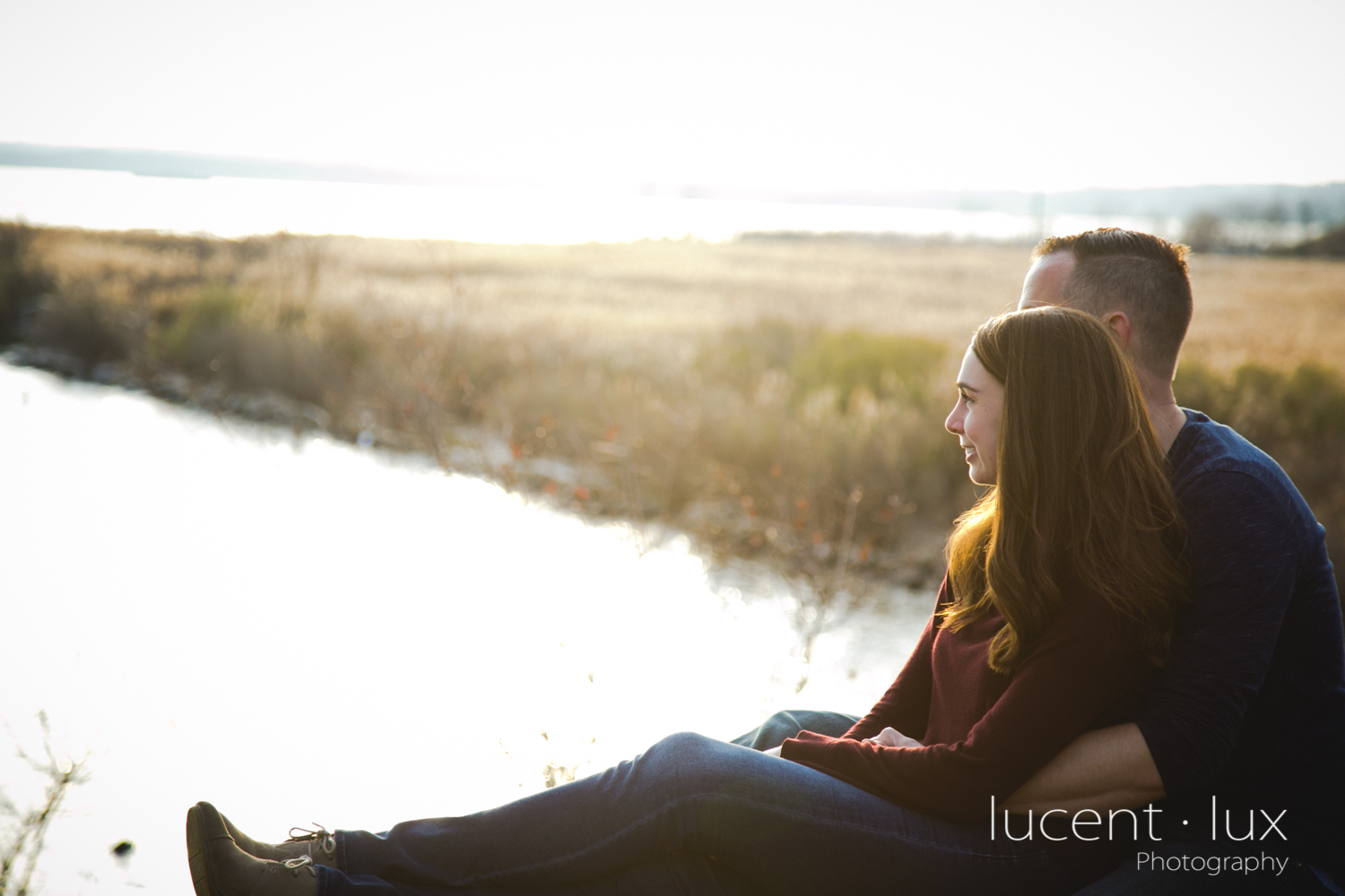 Fort-McHenry-Engagement-Photography-Maryland-Photographer-Baltimore-146.jpg