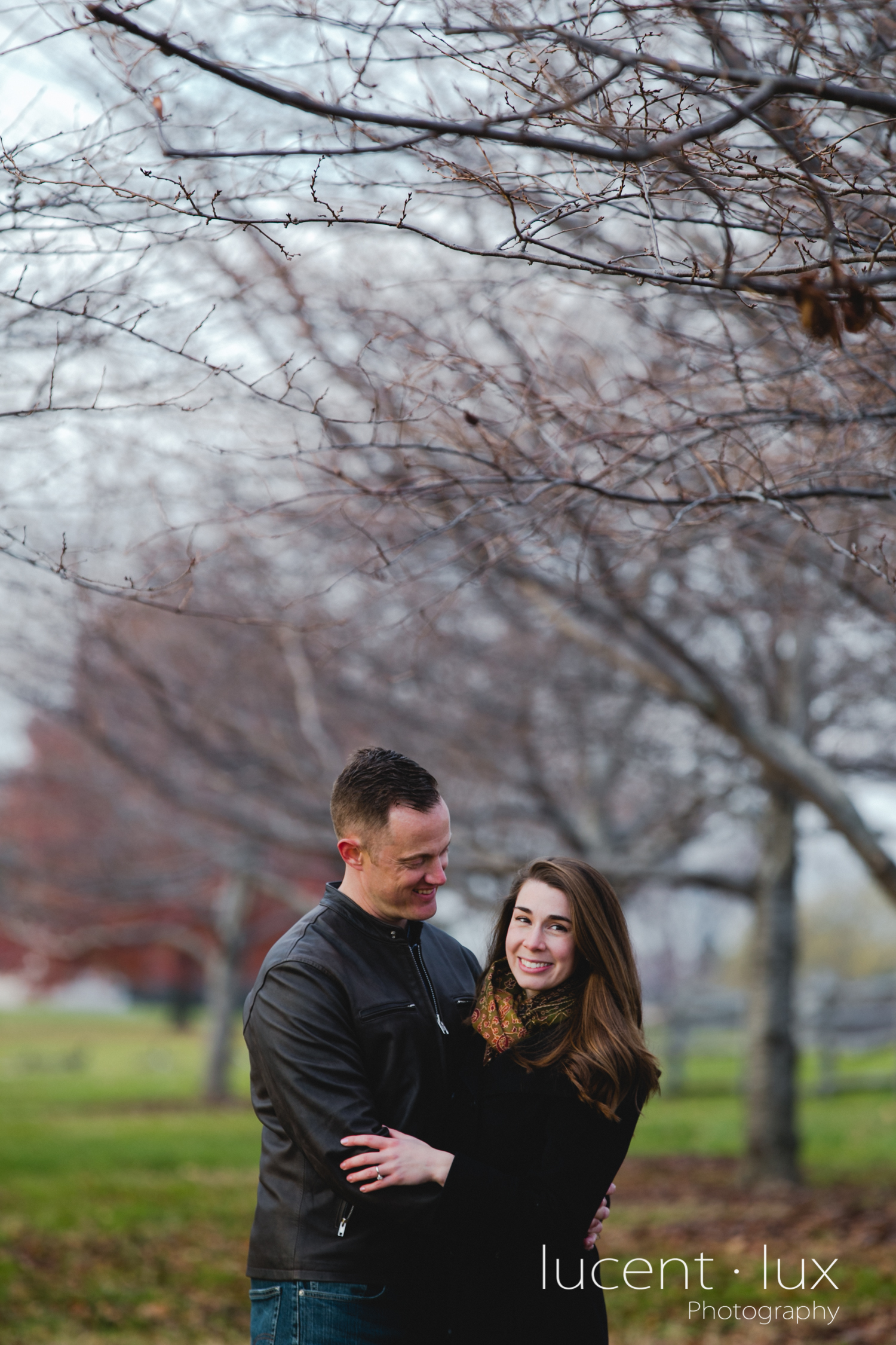 Fort-McHenry-Engagement-Photography-Maryland-Photographer-Baltimore-131.jpg