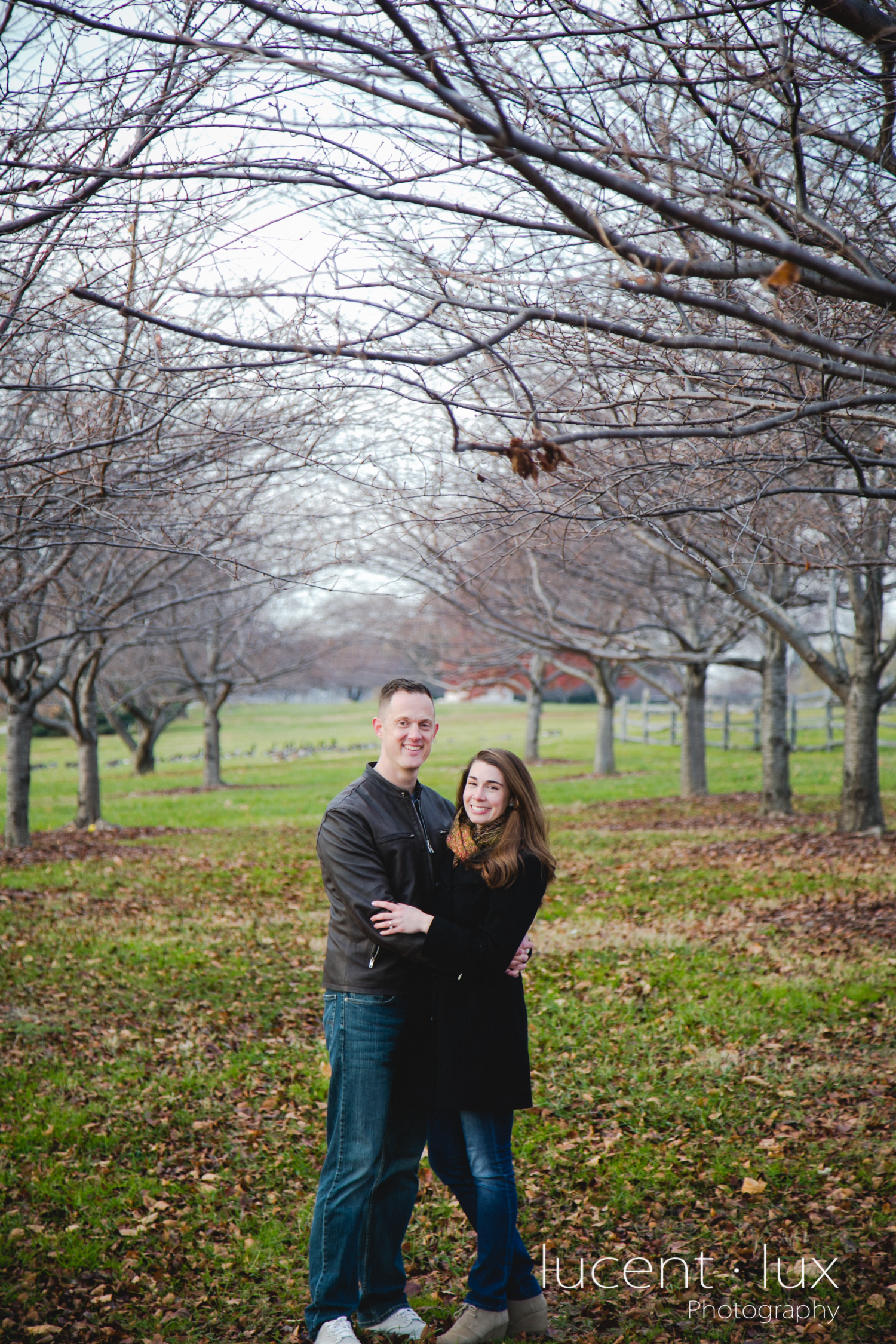 Fort-McHenry-Engagement-Photography-Maryland-Photographer-Baltimore-129.jpg