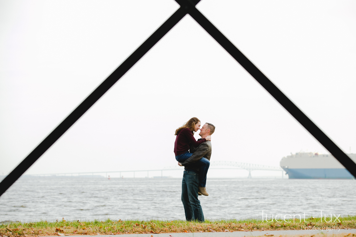 Fort-McHenry-Engagement-Photography-Maryland-Photographer-Baltimore-126.jpg