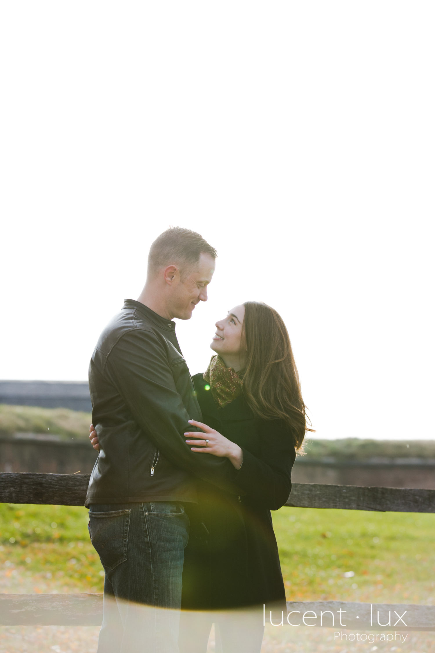 Fort-McHenry-Engagement-Photography-Maryland-Photographer-Baltimore-118.jpg