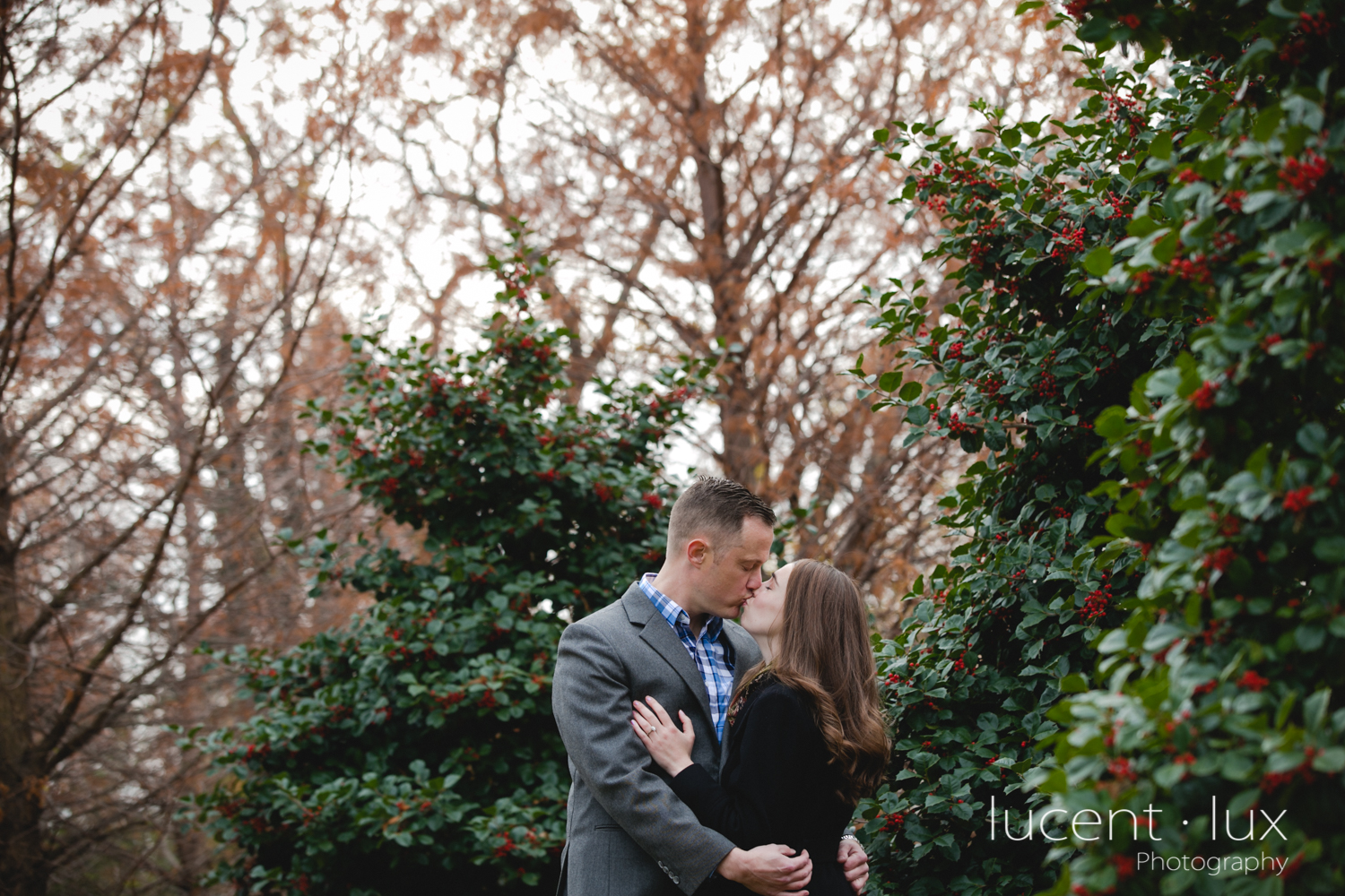 Fort-McHenry-Engagement-Photography-Maryland-Photographer-Baltimore-109.jpg