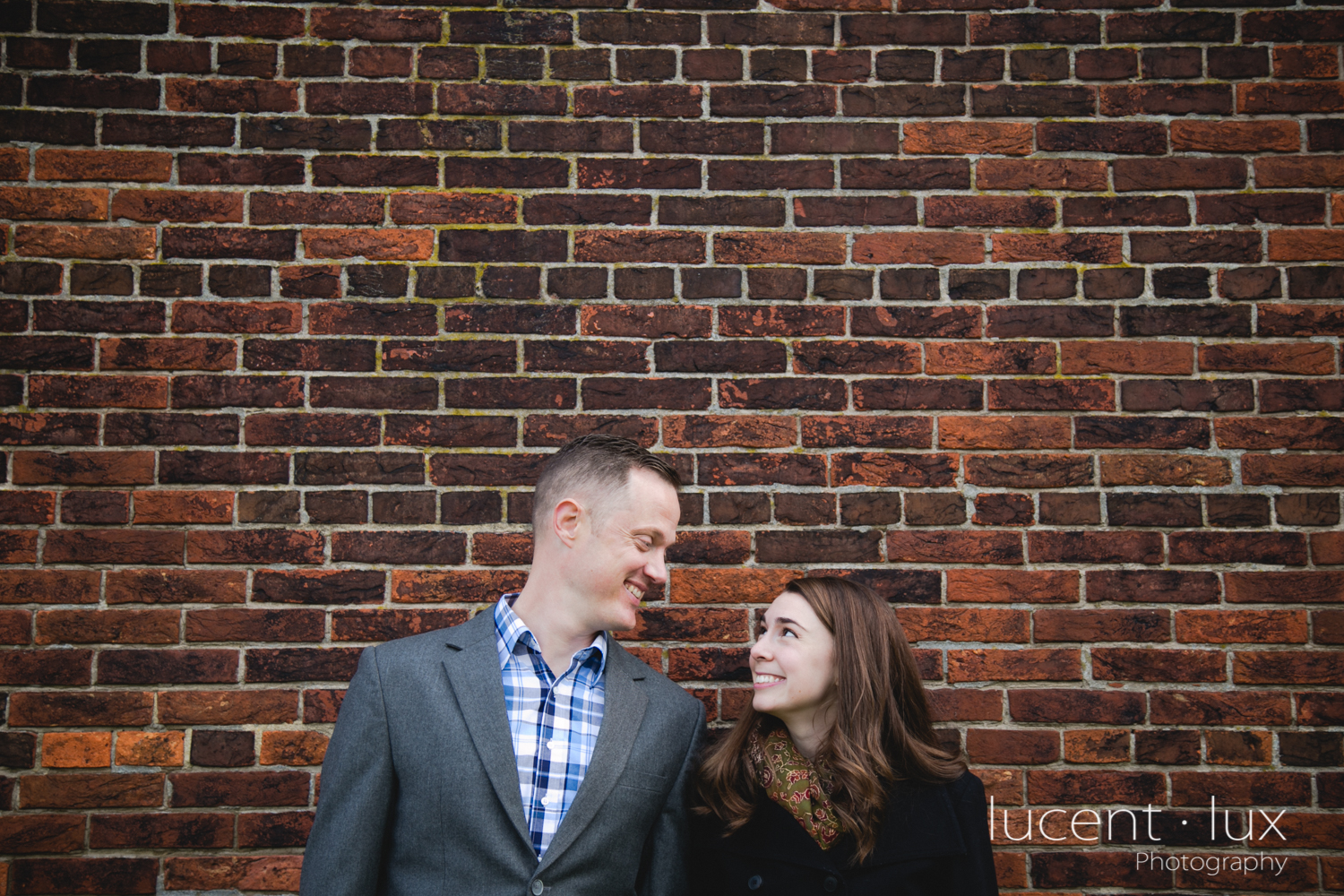 Fort-McHenry-Engagement-Photography-Maryland-Photographer-Baltimore-104.jpg