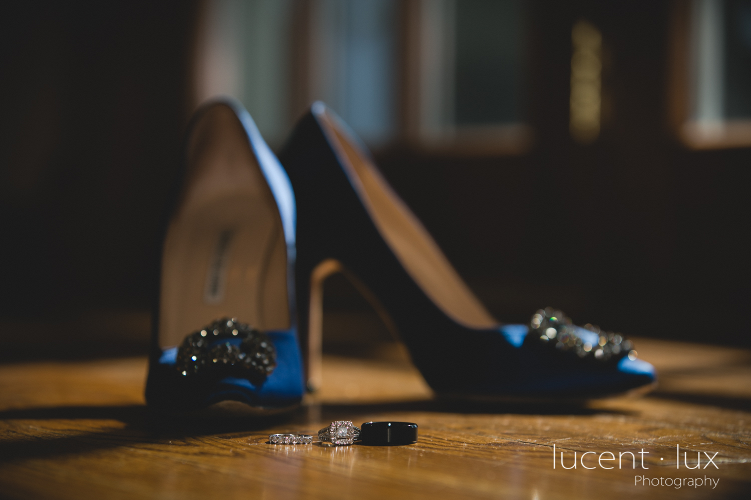 Harford_County_Courthouse_Bel_Air_Maryland_Wedding_Photographer_Maryland_Wedding_Photography-101.jpg