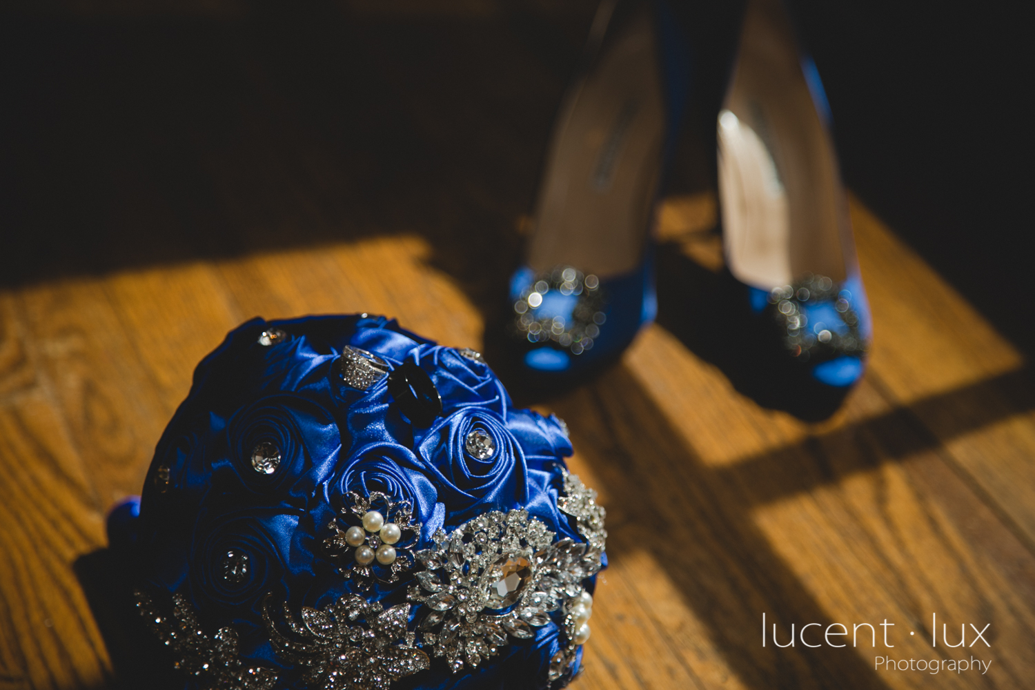 Harford_County_Courthouse_Bel_Air_Maryland_Wedding_Photographer_Maryland_Wedding_Photography-100.jpg