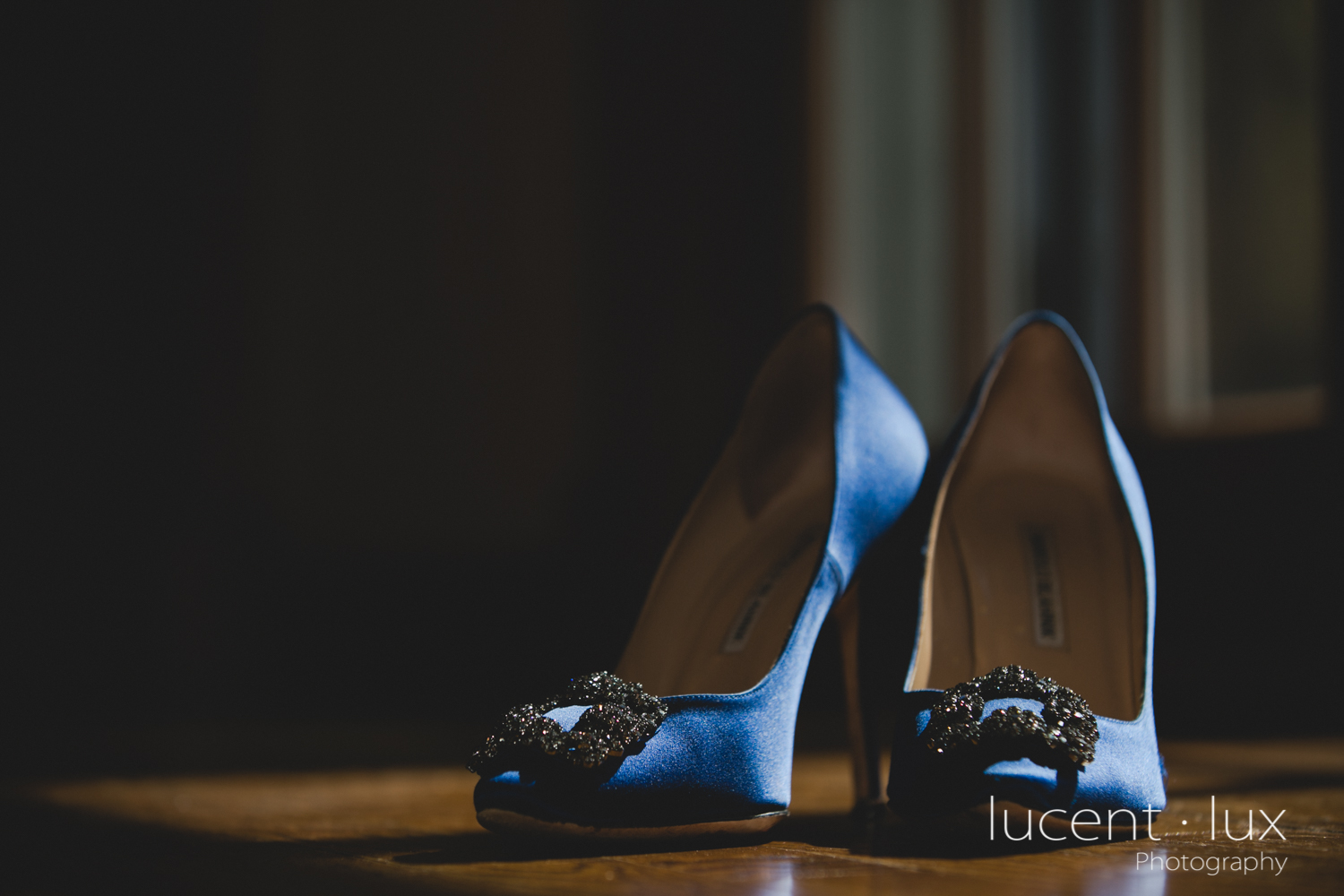 Harford_County_Courthouse_Bel_Air_Maryland_Wedding_Photographer_Maryland_Wedding_Photography-102.jpg