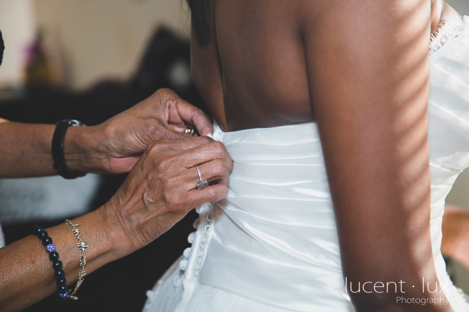 Harford_County_Courthouse_Bel_Air_Maryland_Wedding_Photographer_Maryland_Wedding_Photography-108.jpg