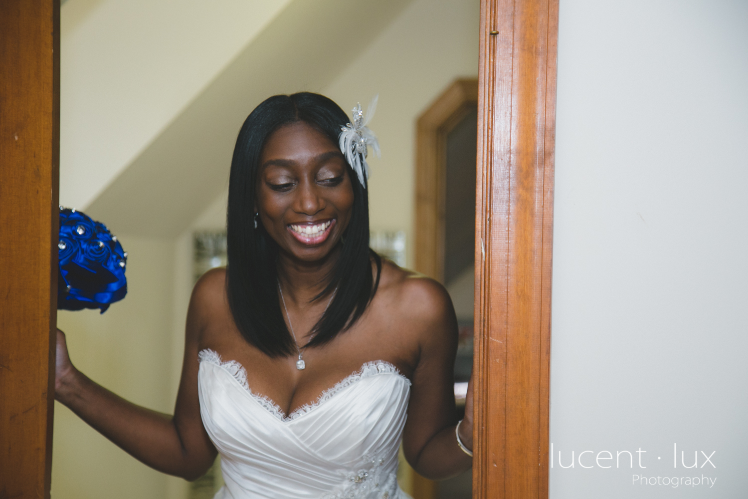 Harford_County_Courthouse_Bel_Air_Maryland_Wedding_Photographer_Maryland_Wedding_Photography-110.jpg