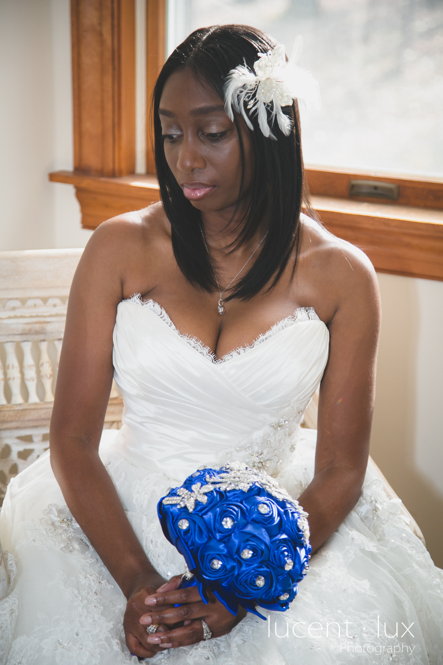 Harford_County_Courthouse_Bel_Air_Maryland_Wedding_Photographer_Maryland_Wedding_Photography-111.jpg