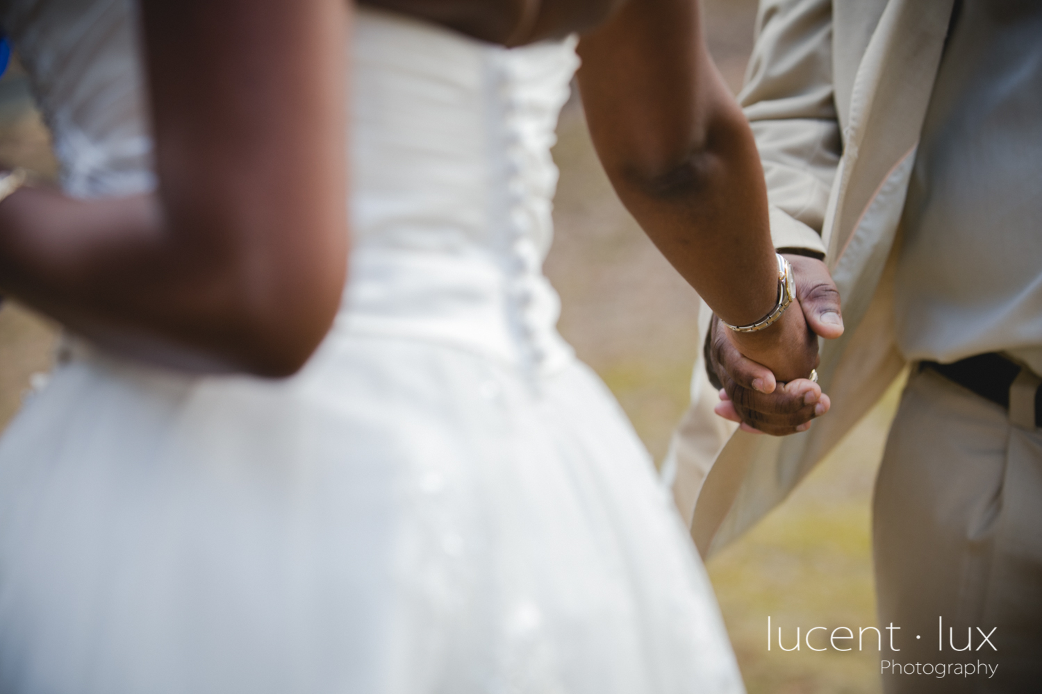 Harford_County_Courthouse_Bel_Air_Maryland_Wedding_Photographer_Maryland_Wedding_Photography-116.jpg