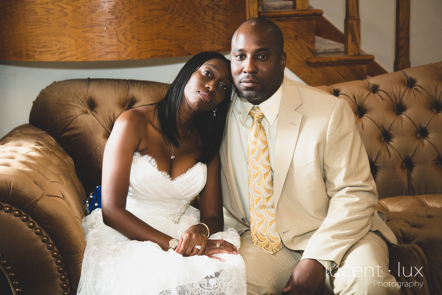 Harford_County_Courthouse_Bel_Air_Maryland_Wedding_Photographer_Maryland_Wedding_Photography-120.jpg