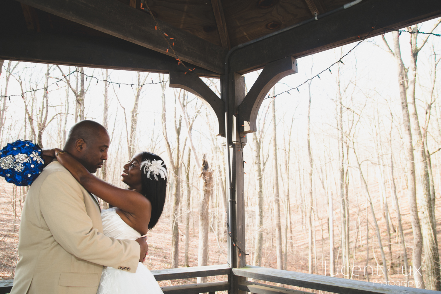 Harford_County_Courthouse_Bel_Air_Maryland_Wedding_Photographer_Maryland_Wedding_Photography-123.jpg