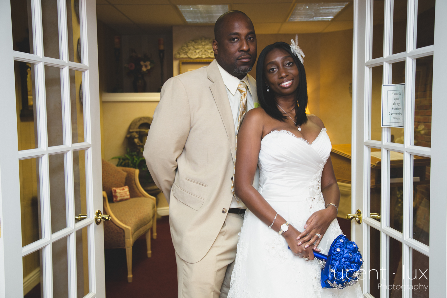 Harford_County_Courthouse_Bel_Air_Maryland_Wedding_Photographer_Maryland_Wedding_Photography-125.jpg