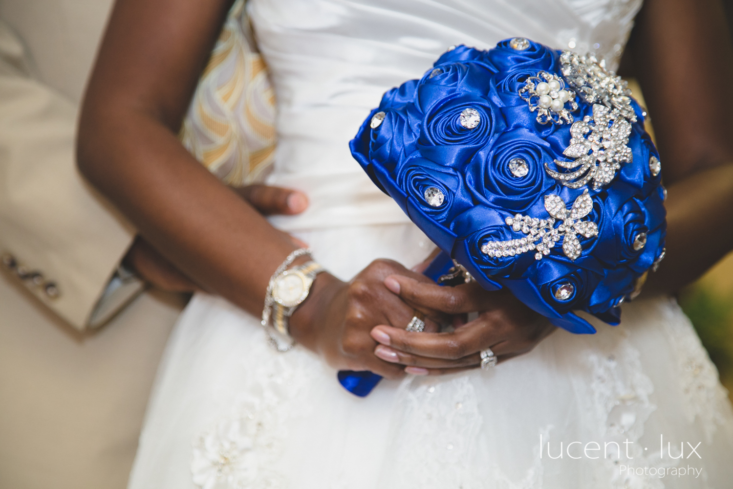 Harford_County_Courthouse_Bel_Air_Maryland_Wedding_Photographer_Maryland_Wedding_Photography-126.jpg