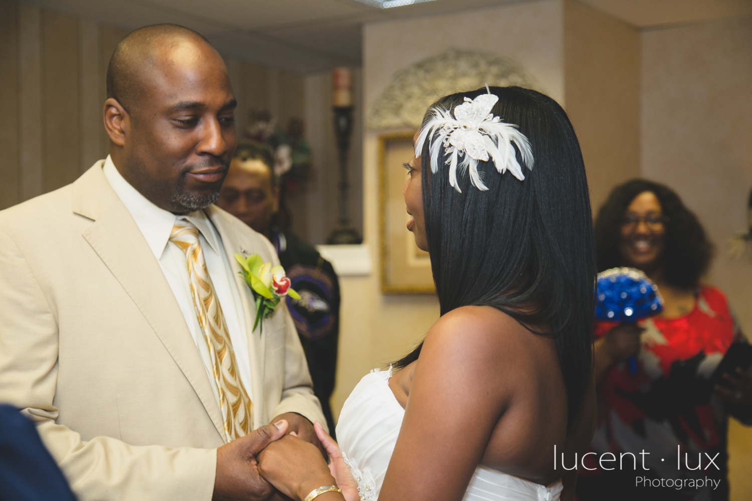 Harford_County_Courthouse_Bel_Air_Maryland_Wedding_Photographer_Maryland_Wedding_Photography-134.jpg