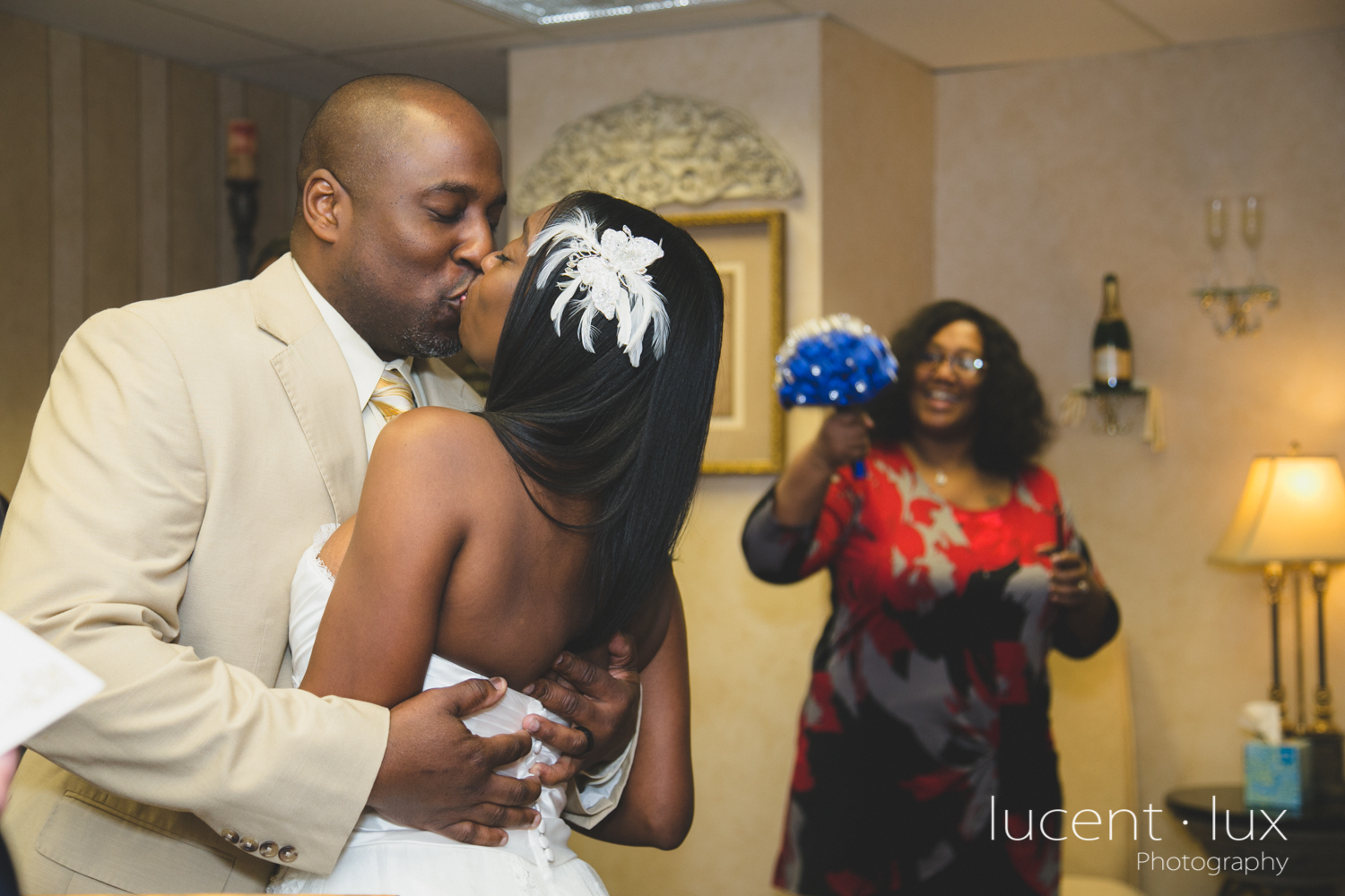 Harford_County_Courthouse_Bel_Air_Maryland_Wedding_Photographer_Maryland_Wedding_Photography-137.jpg