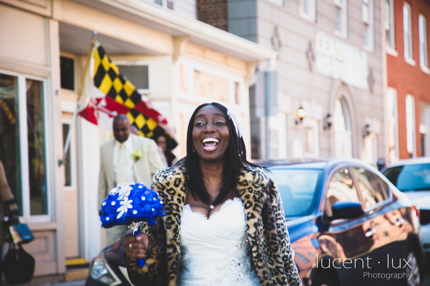 Harford_County_Courthouse_Bel_Air_Maryland_Wedding_Photographer_Maryland_Wedding_Photography-139.jpg