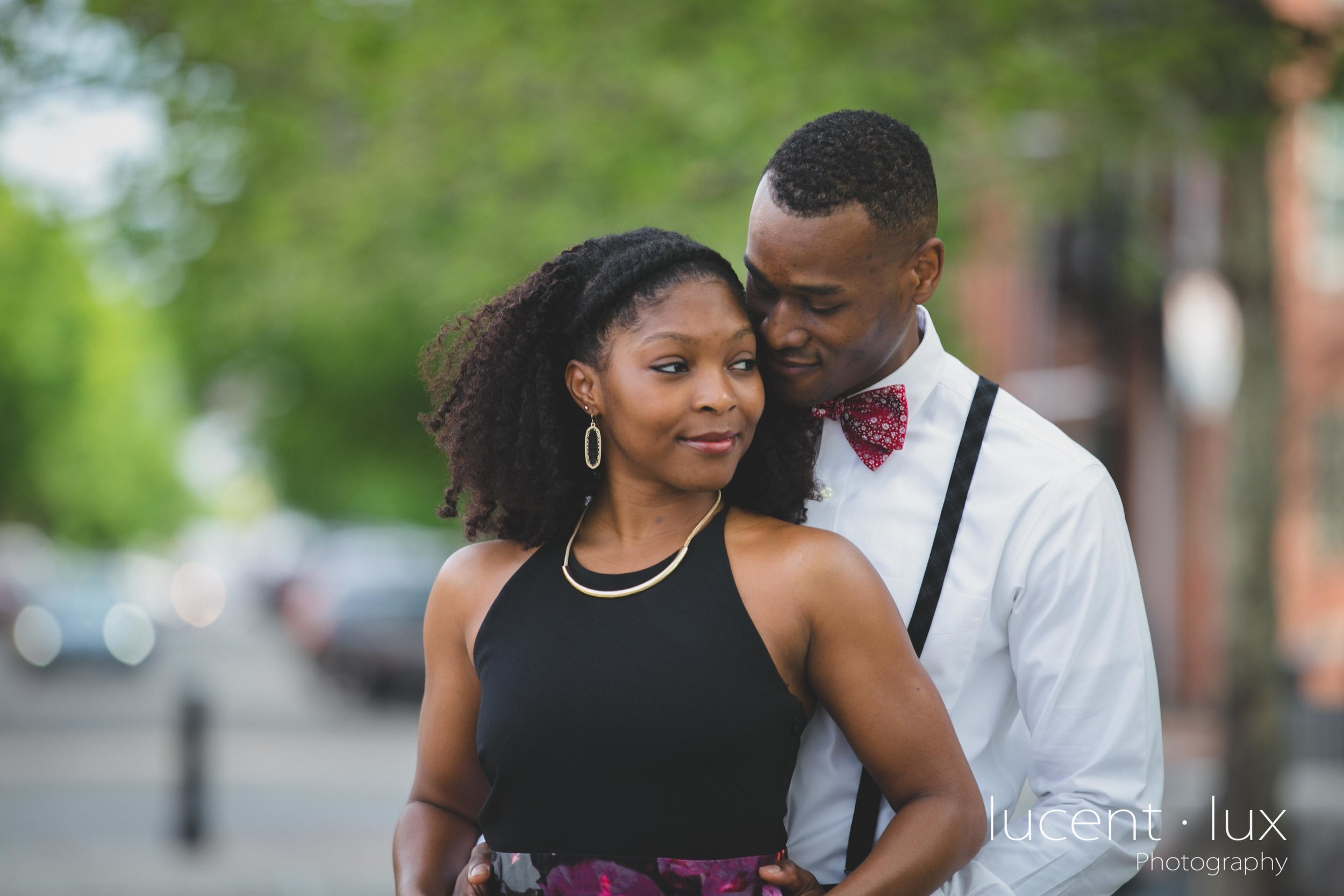Fells-Point-Engagement-Photography-Maryland-Baltimore-Couple-101.jpg