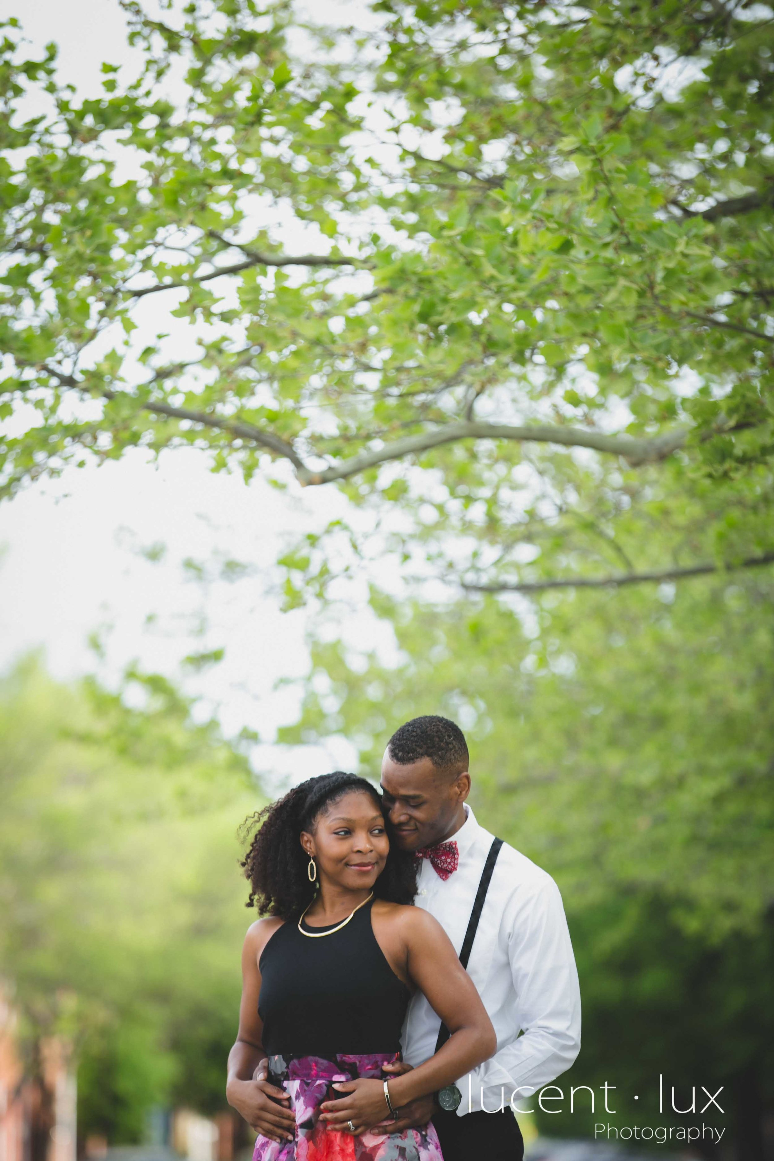 Fells-Point-Engagement-Photography-Maryland-Baltimore-Couple-102.jpg