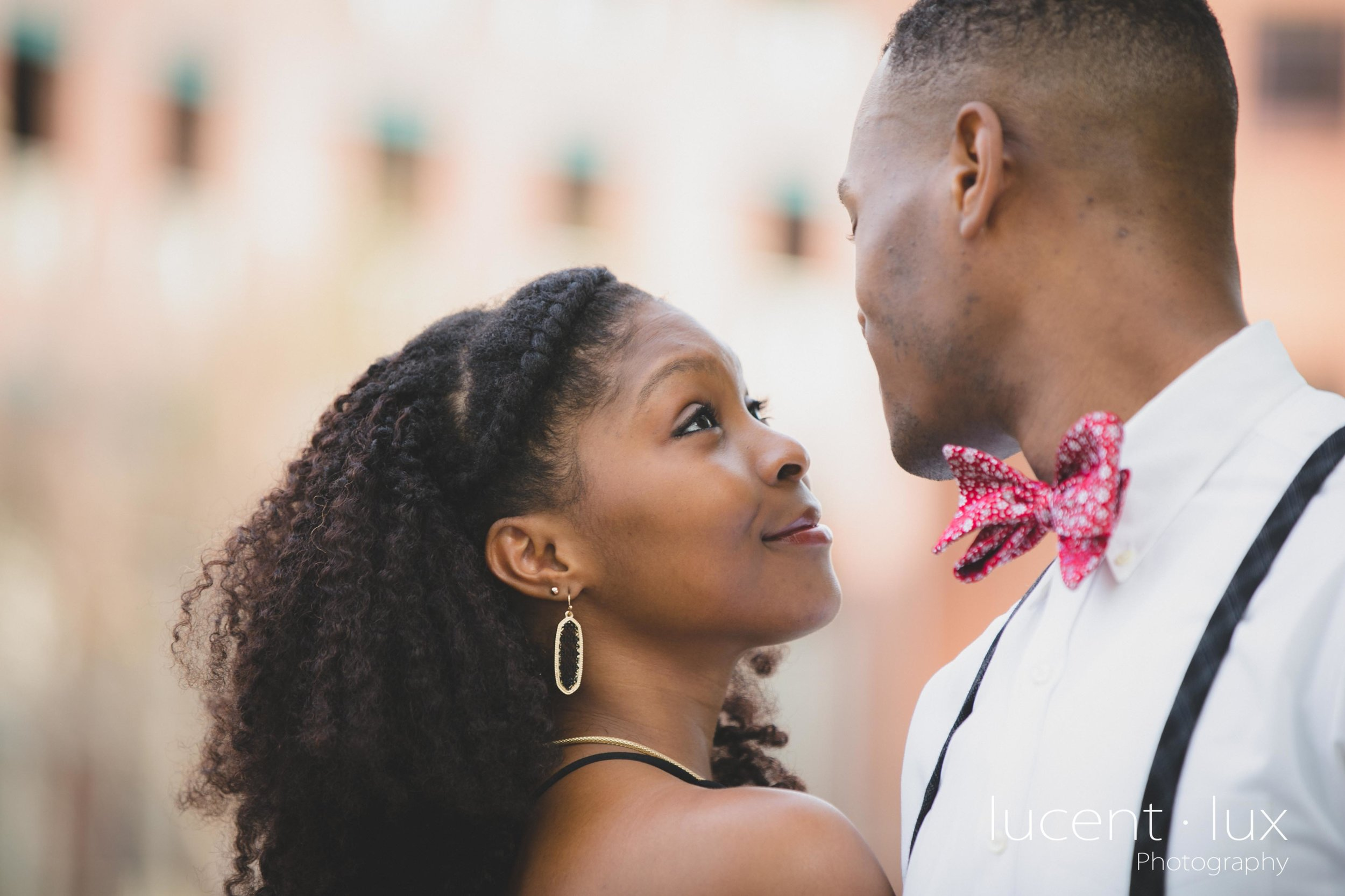Fells-Point-Engagement-Photography-Maryland-Baltimore-Couple-104.jpg