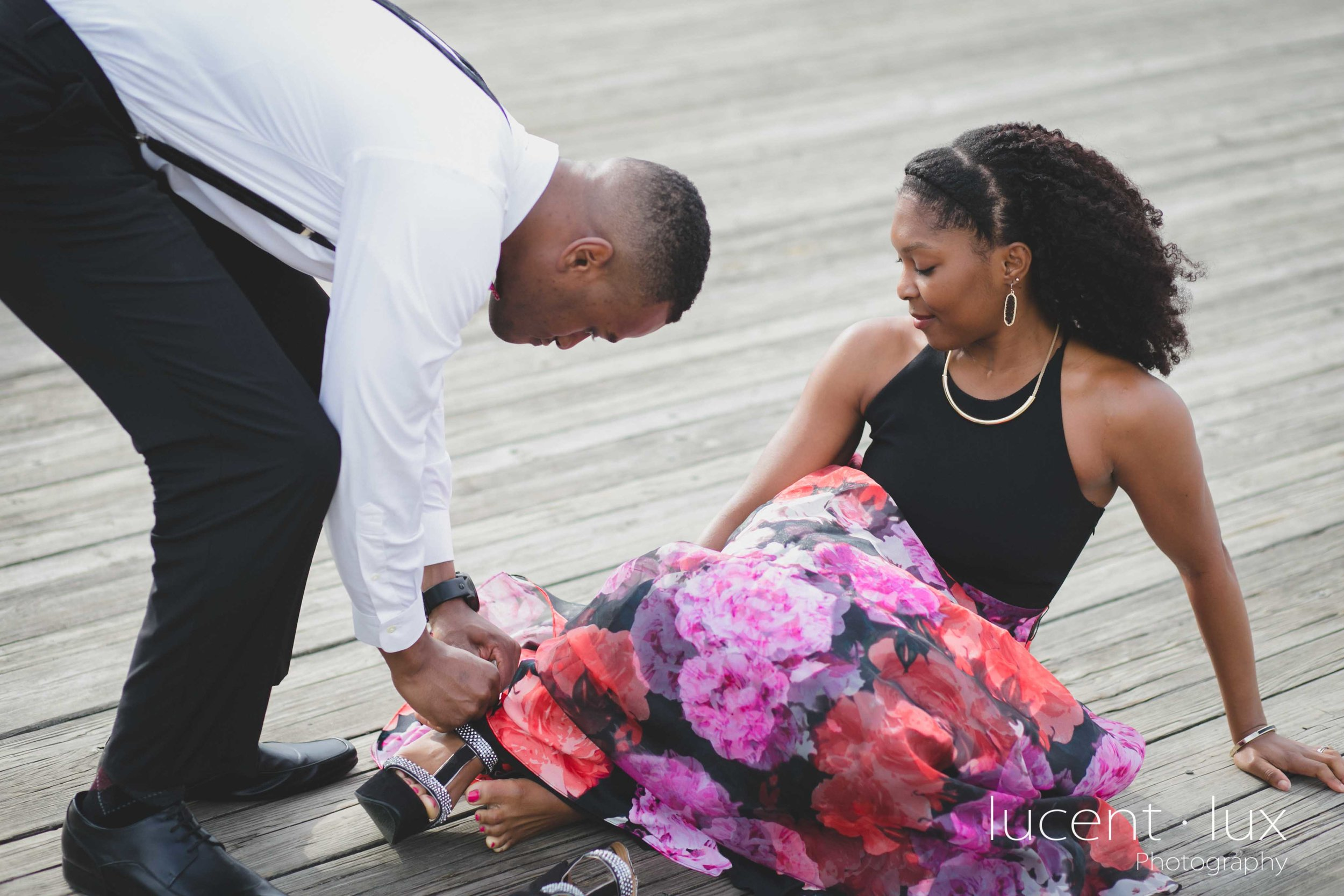 Fells-Point-Engagement-Photography-Maryland-Baltimore-Couple-105.jpg
