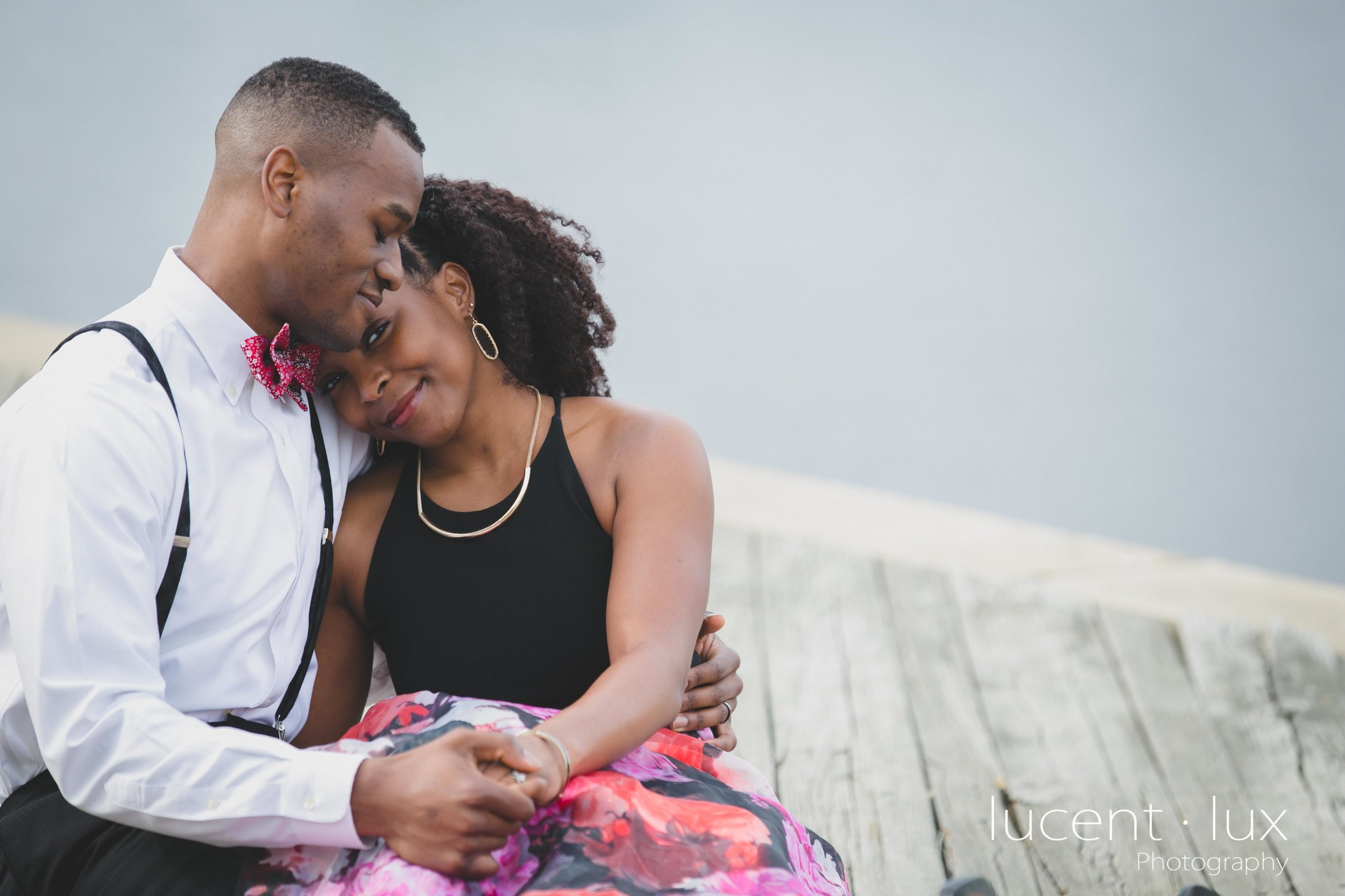 Fells-Point-Engagement-Photography-Maryland-Baltimore-Couple-109.jpg