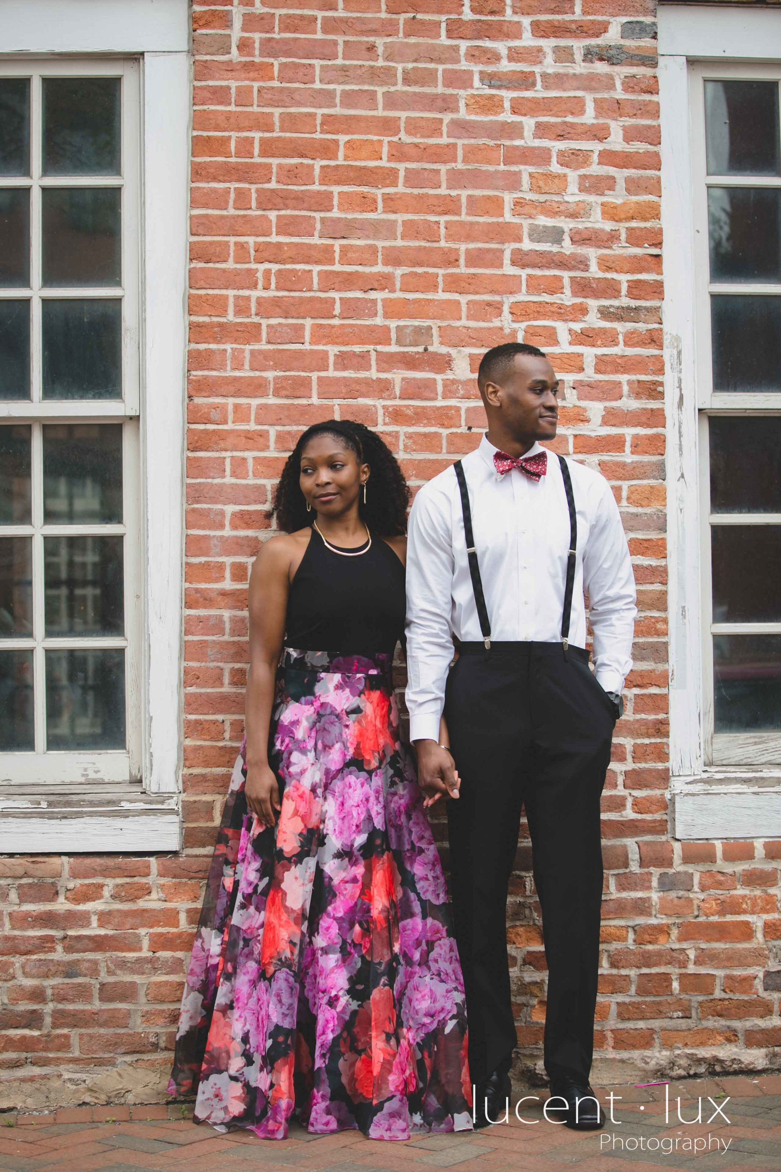 Fells-Point-Engagement-Photography-Maryland-Baltimore-Couple-128.jpg