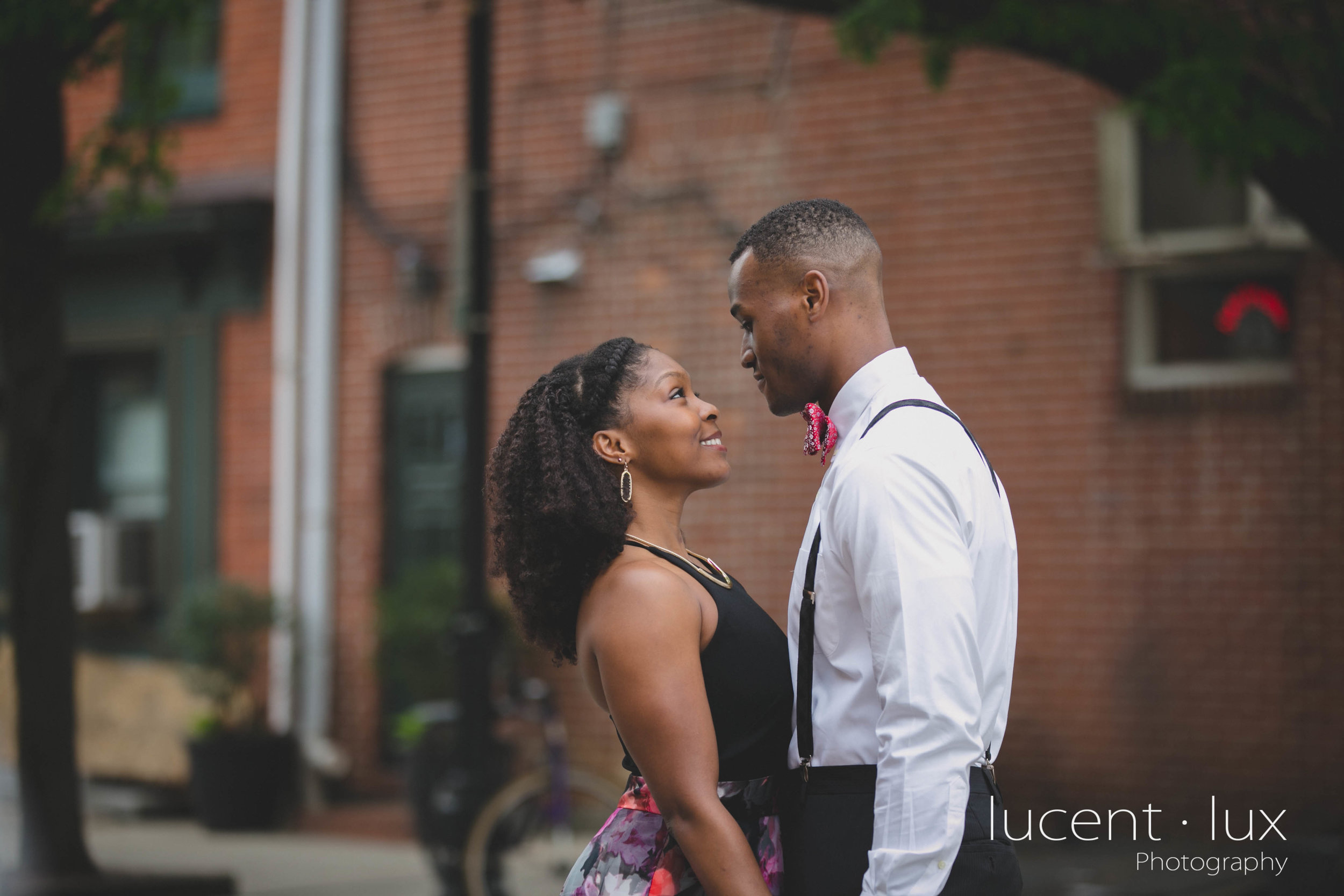 Fells-Point-Engagement-Photography-Maryland-Baltimore-Couple-131.jpg