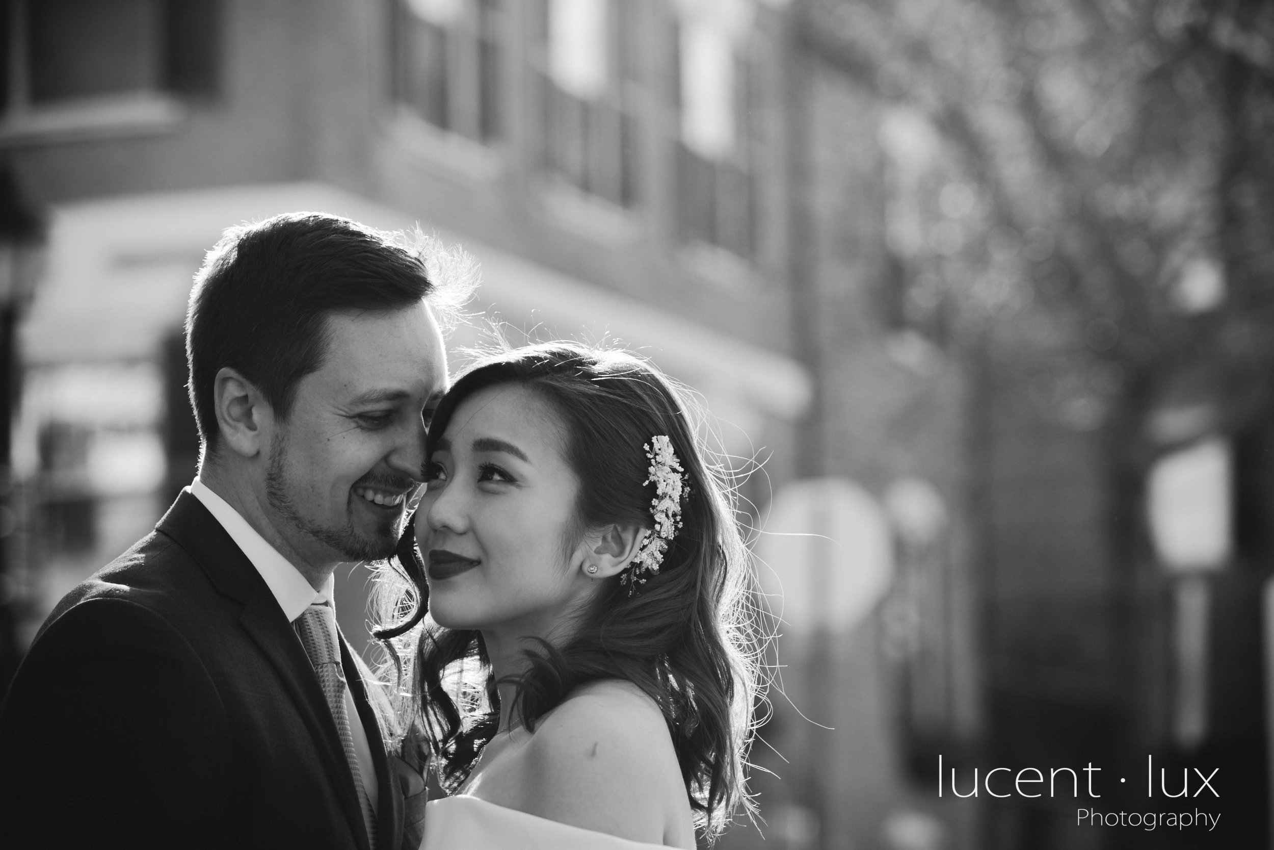 The-Athenaeum-Alexandria-DC-Wedding-Photography-Maryland-Photographer-136.jpg