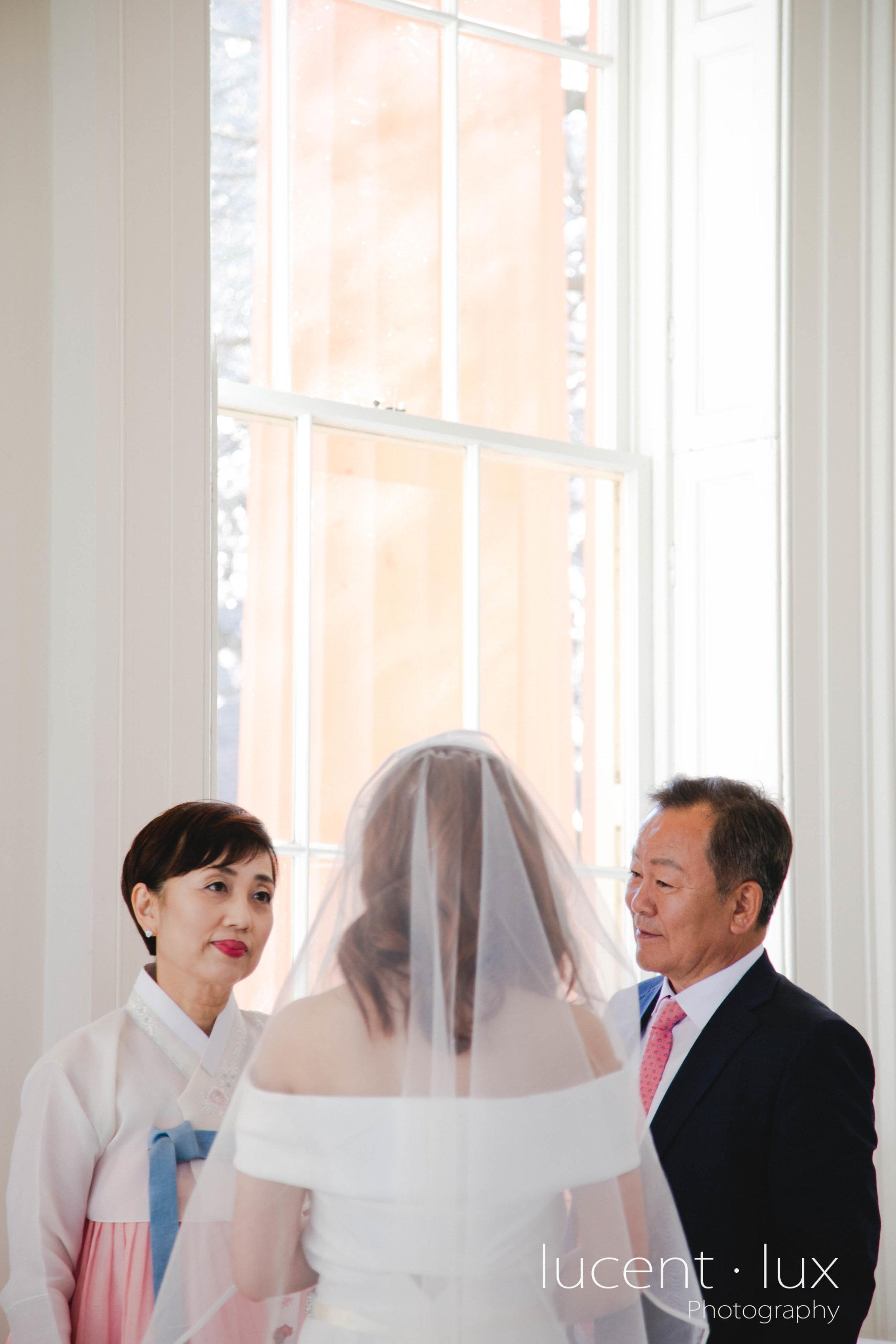 The-Athenaeum-Alexandria-DC-Wedding-Photography-Maryland-Photographer-104.jpg