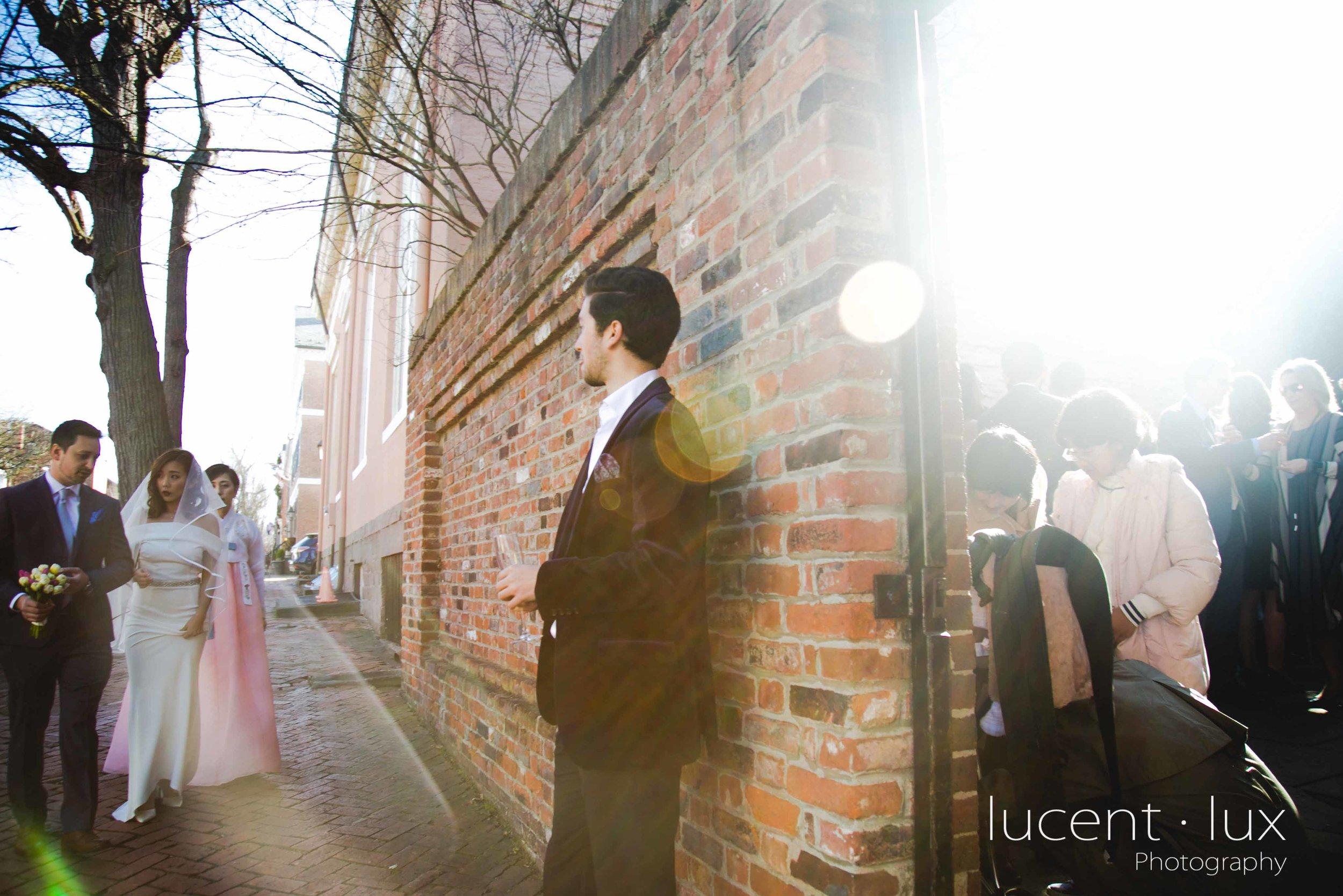 The-Athenaeum-Alexandria-DC-Wedding-Photography-Maryland-Photographer-108.jpg