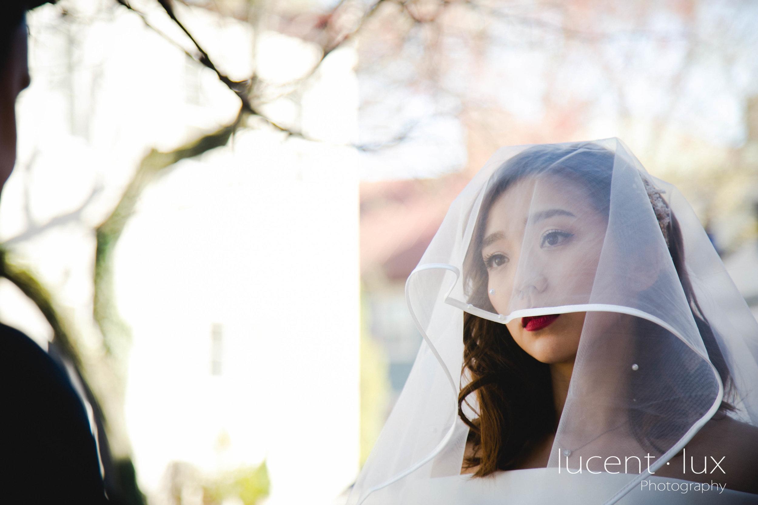The-Athenaeum-Alexandria-DC-Wedding-Photography-Maryland-Photographer-109.jpg