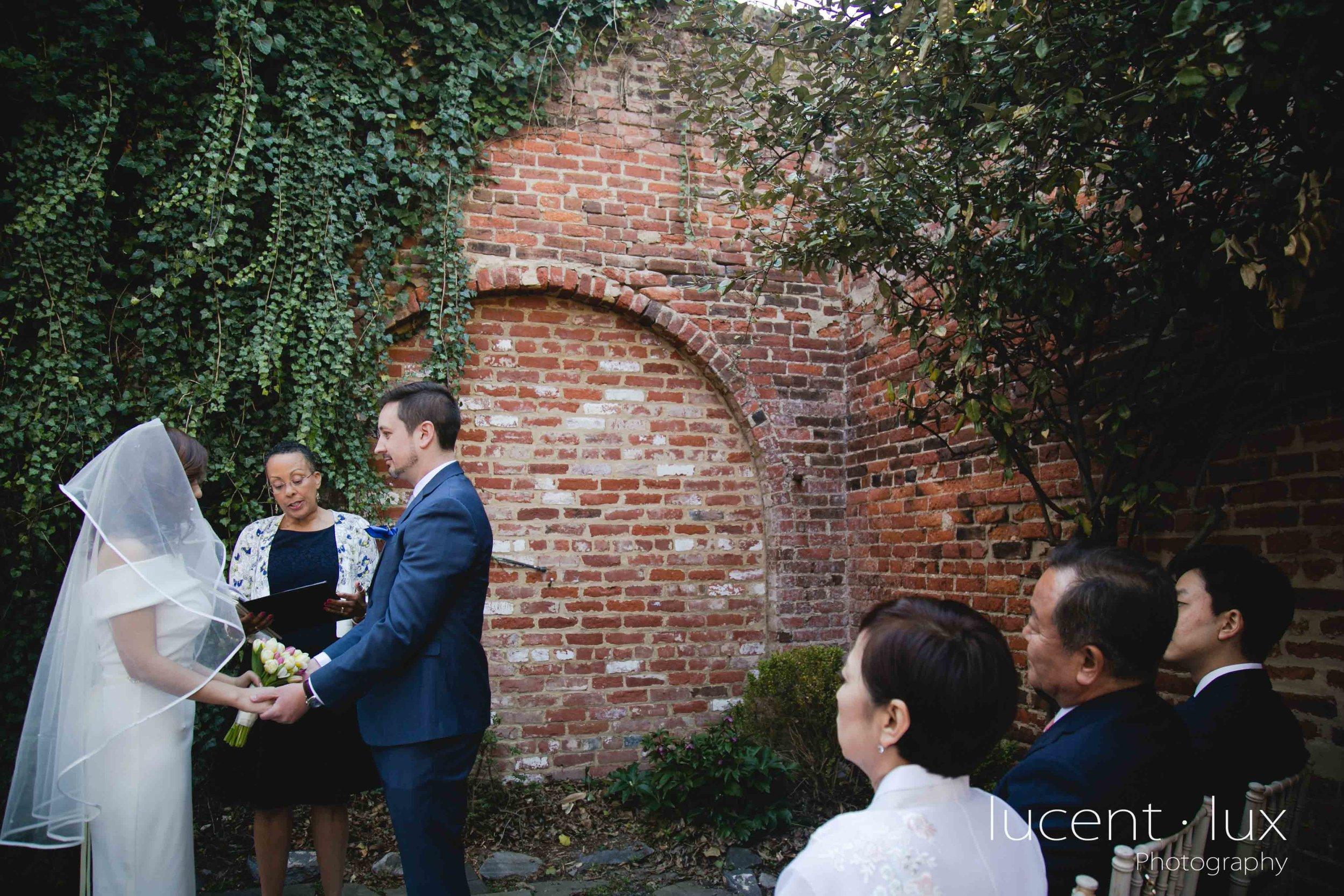 The-Athenaeum-Alexandria-DC-Wedding-Photography-Maryland-Photographer-112.jpg