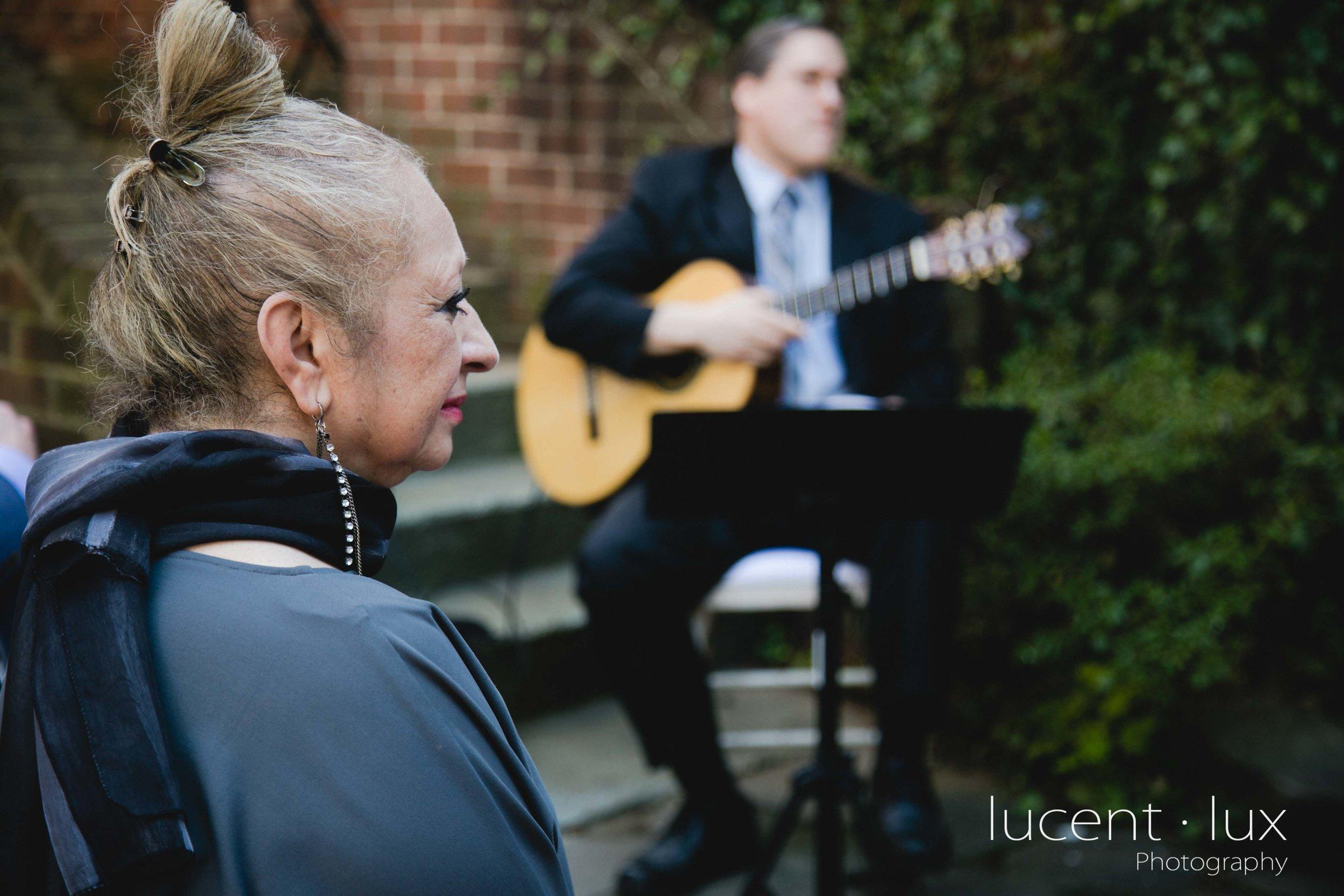 The-Athenaeum-Alexandria-DC-Wedding-Photography-Maryland-Photographer-113.jpg
