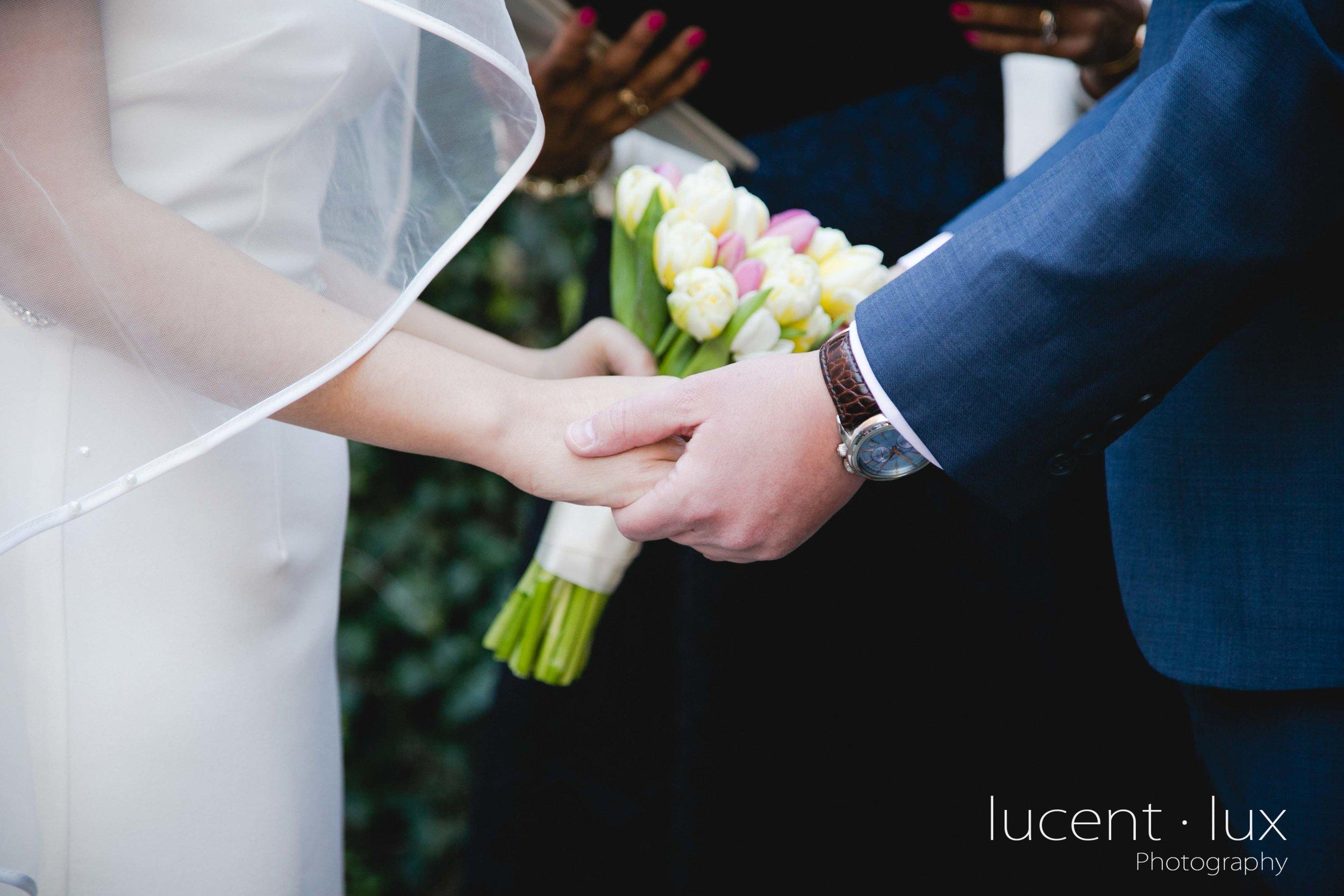 The-Athenaeum-Alexandria-DC-Wedding-Photography-Maryland-Photographer-114.jpg