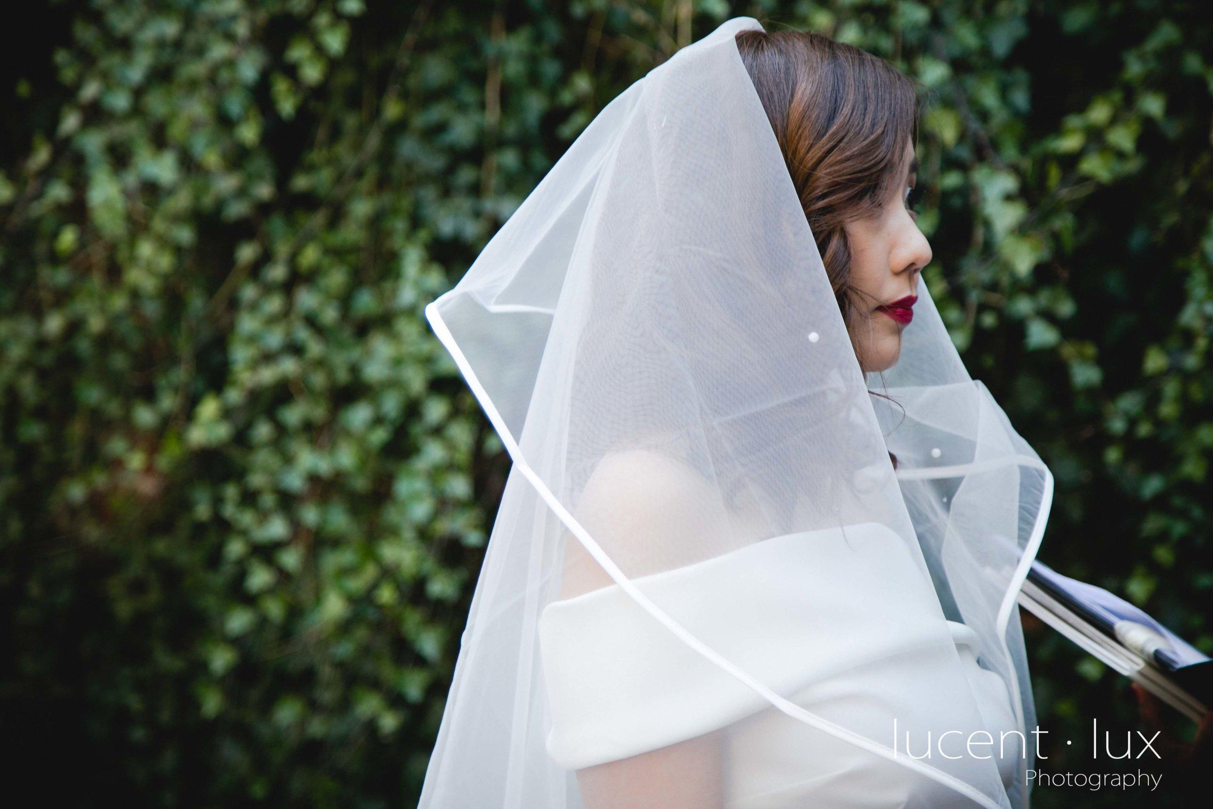 The-Athenaeum-Alexandria-DC-Wedding-Photography-Maryland-Photographer-116.jpg