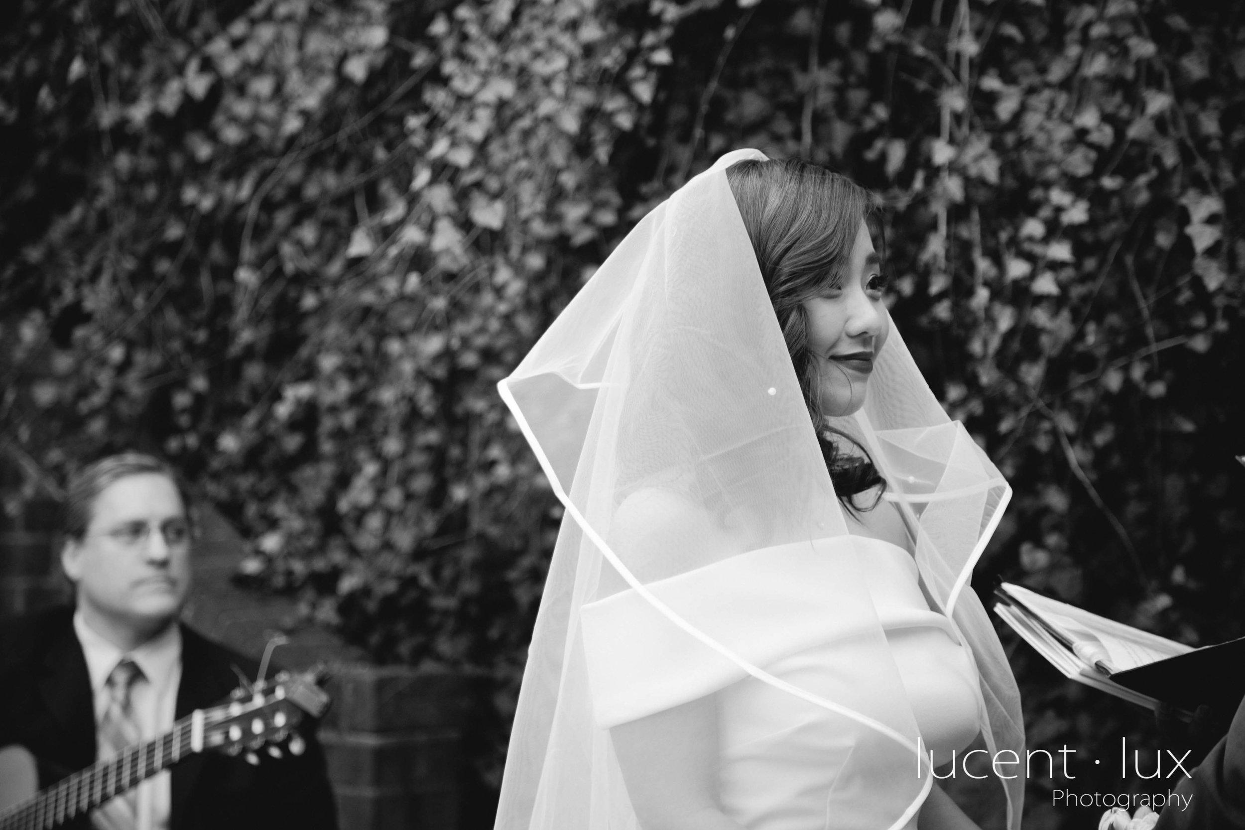 The-Athenaeum-Alexandria-DC-Wedding-Photography-Maryland-Photographer-118.jpg