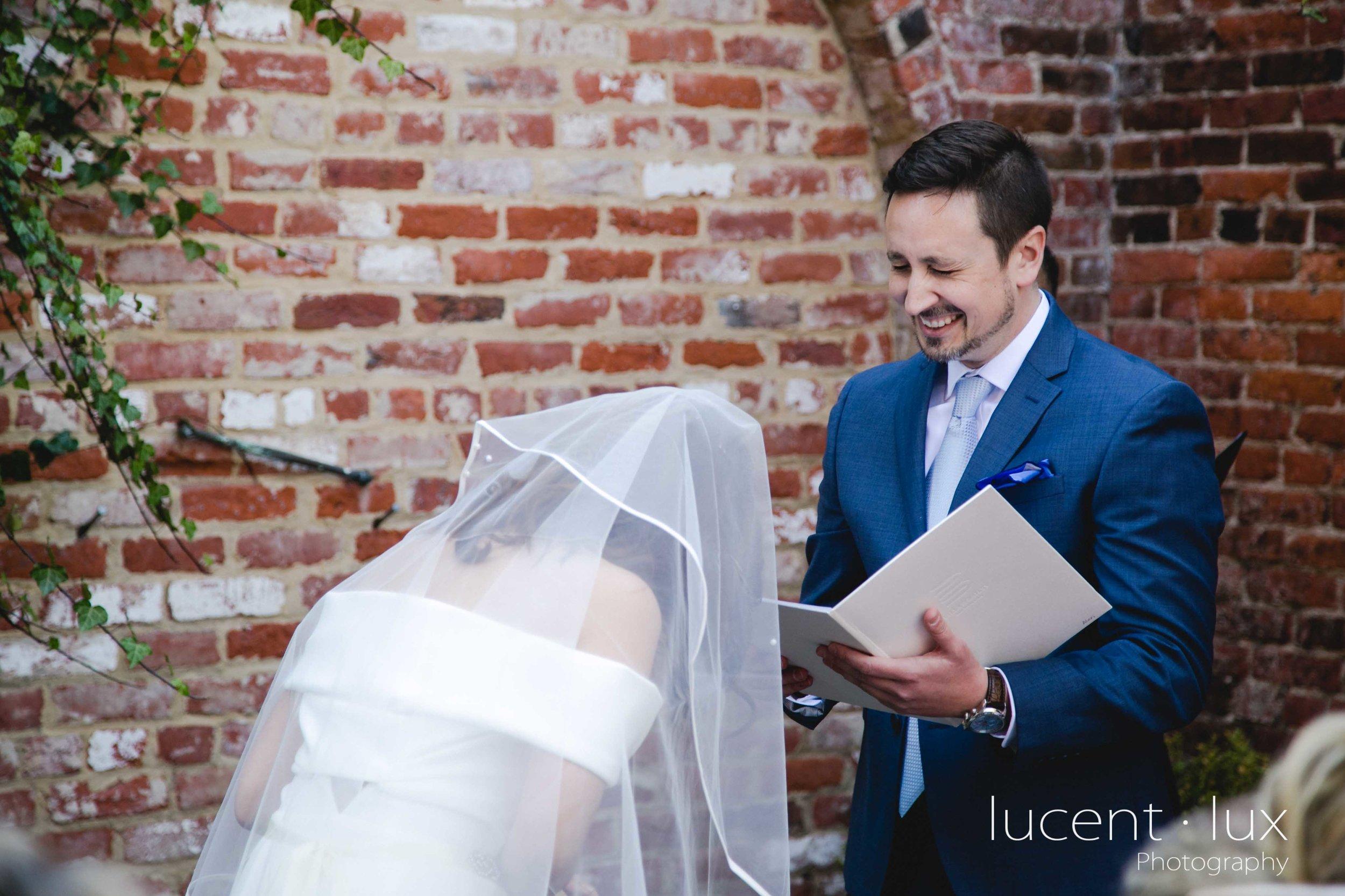 The-Athenaeum-Alexandria-DC-Wedding-Photography-Maryland-Photographer-120.jpg