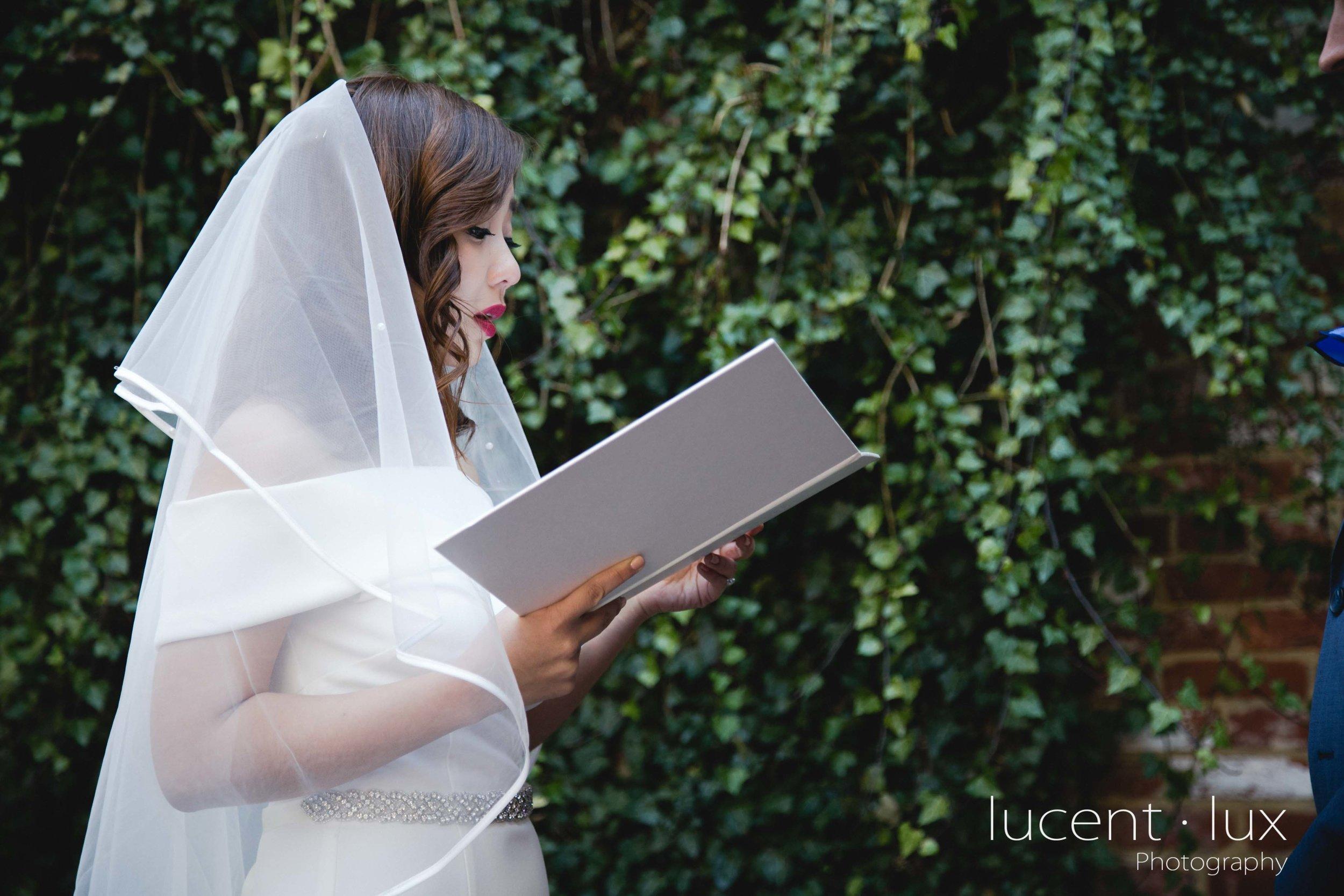 The-Athenaeum-Alexandria-DC-Wedding-Photography-Maryland-Photographer-122.jpg