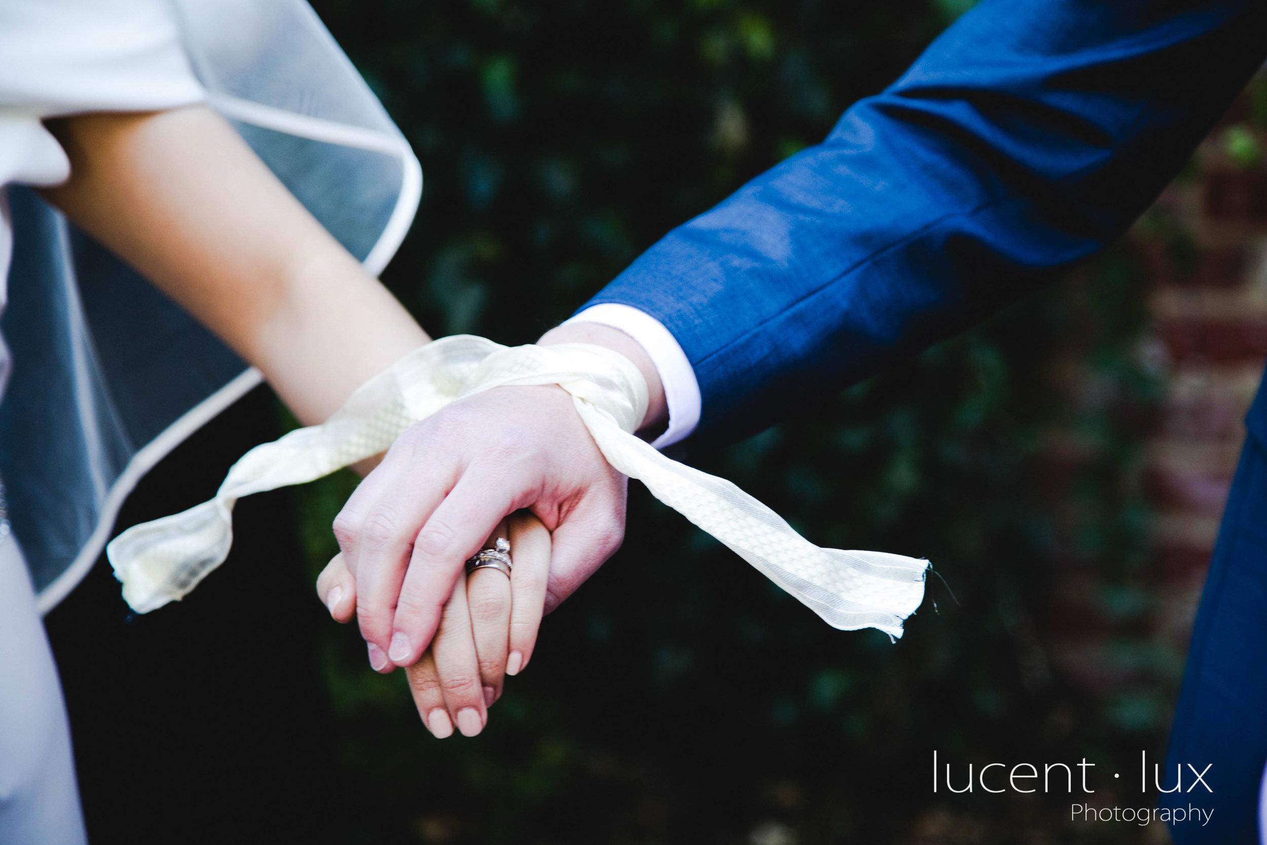 The-Athenaeum-Alexandria-DC-Wedding-Photography-Maryland-Photographer-126.jpg