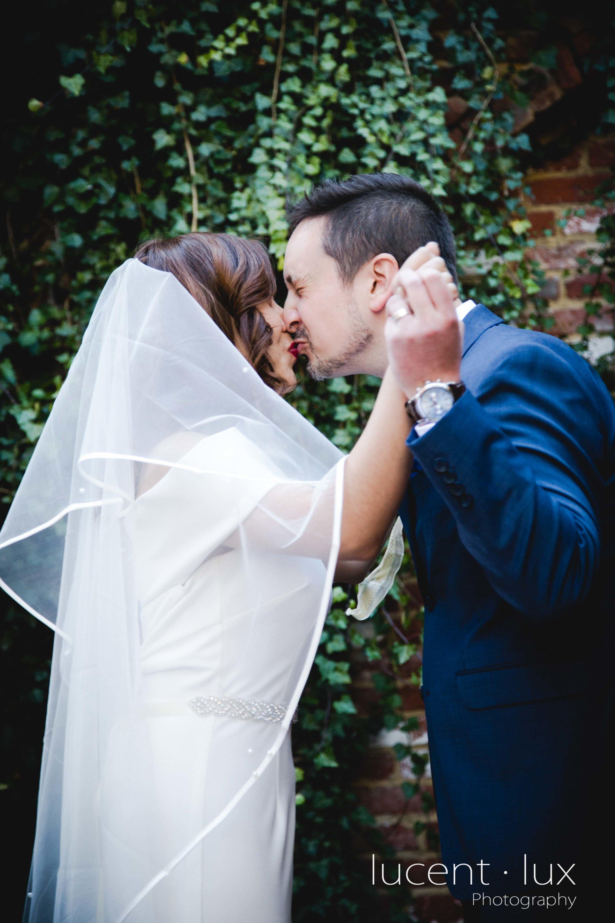The-Athenaeum-Alexandria-DC-Wedding-Photography-Maryland-Photographer-127.jpg