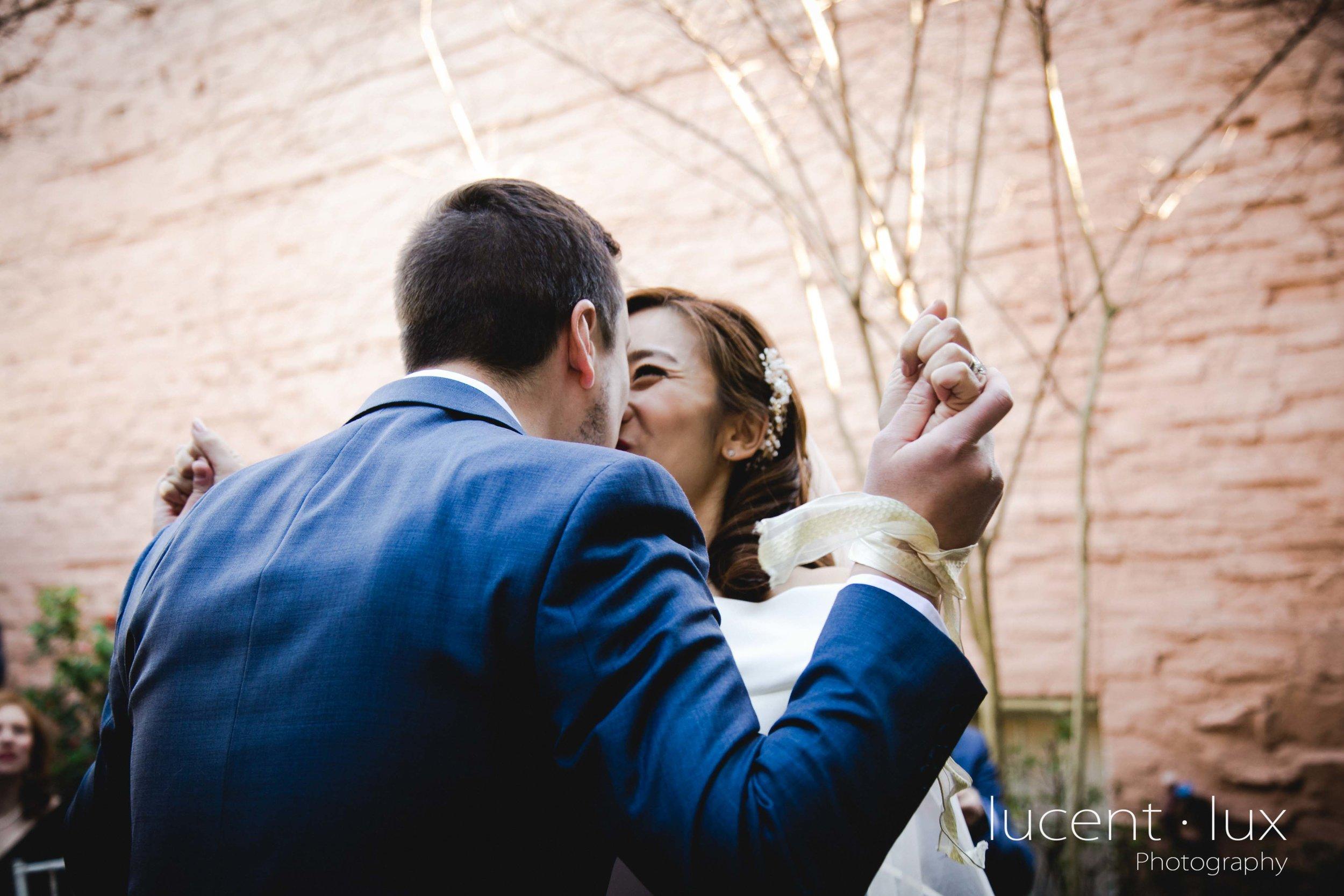 The-Athenaeum-Alexandria-DC-Wedding-Photography-Maryland-Photographer-128.jpg