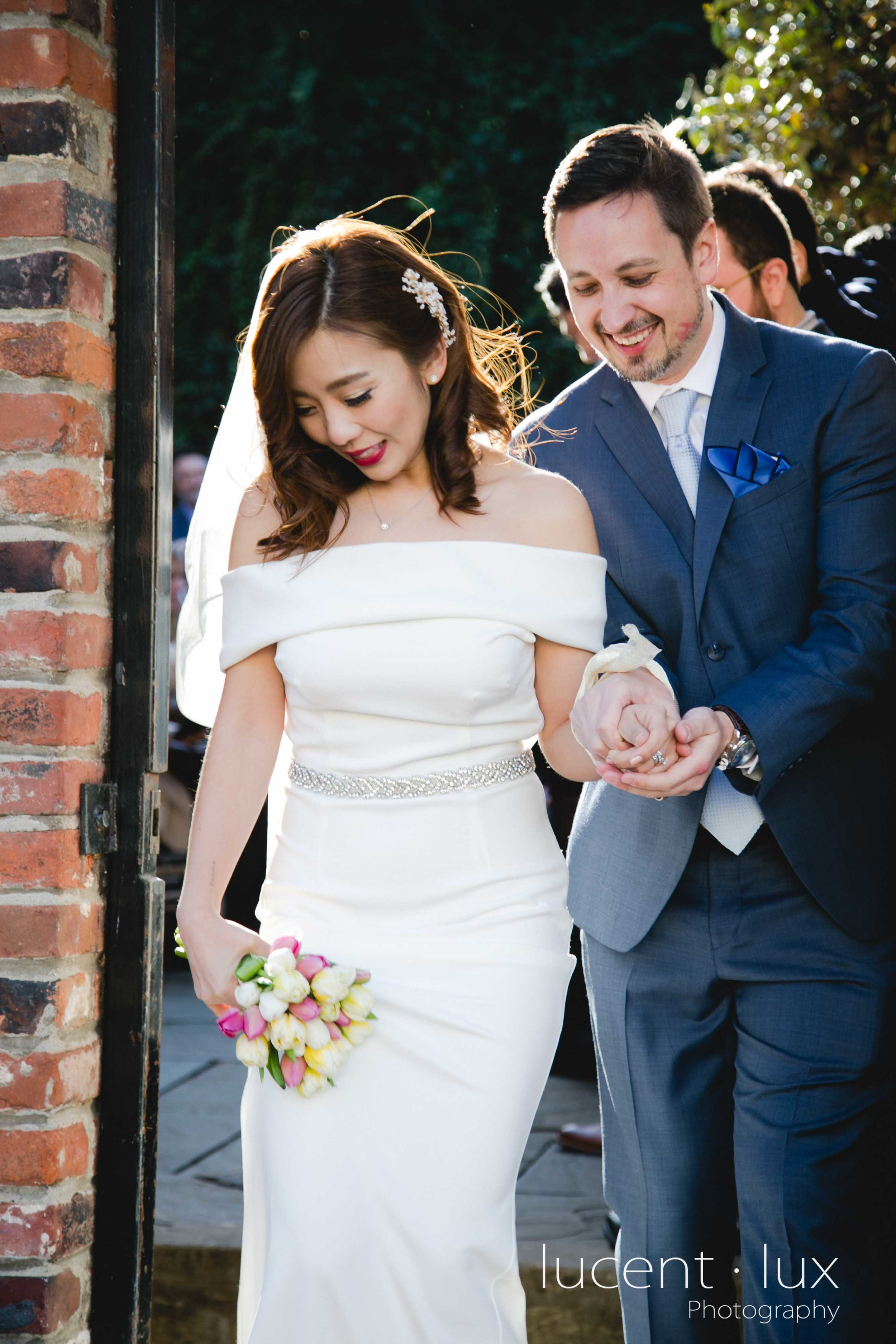 The-Athenaeum-Alexandria-DC-Wedding-Photography-Maryland-Photographer-130.jpg