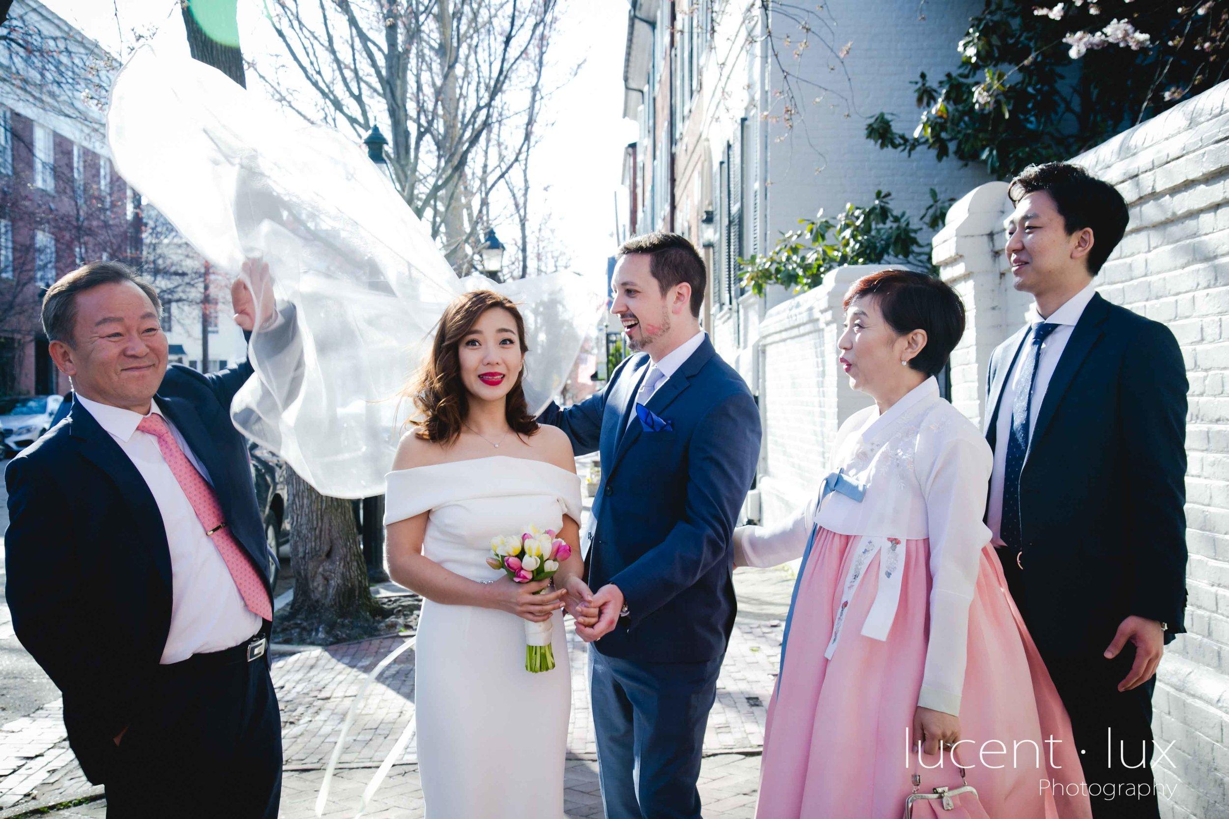 The-Athenaeum-Alexandria-DC-Wedding-Photography-Maryland-Photographer-131.jpg