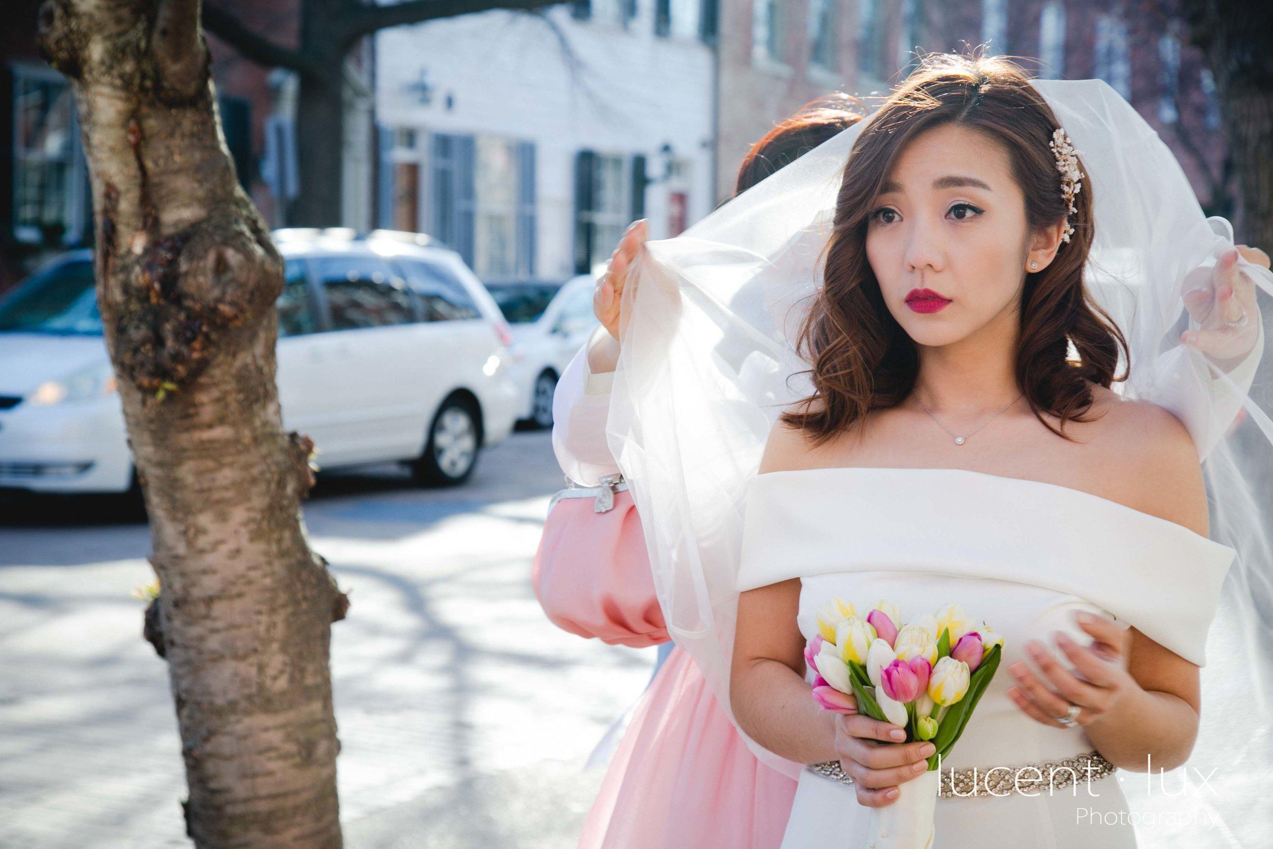 The-Athenaeum-Alexandria-DC-Wedding-Photography-Maryland-Photographer-132.jpg