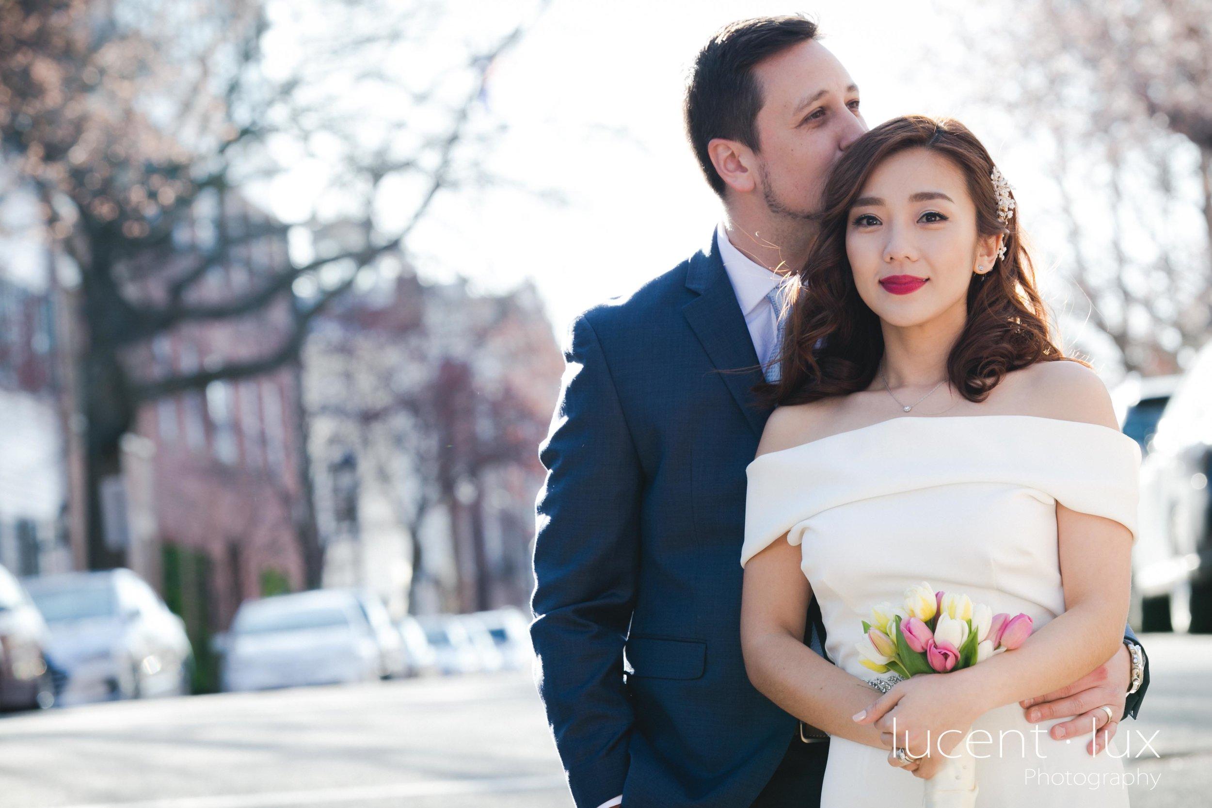 The-Athenaeum-Alexandria-DC-Wedding-Photography-Maryland-Photographer-133.jpg