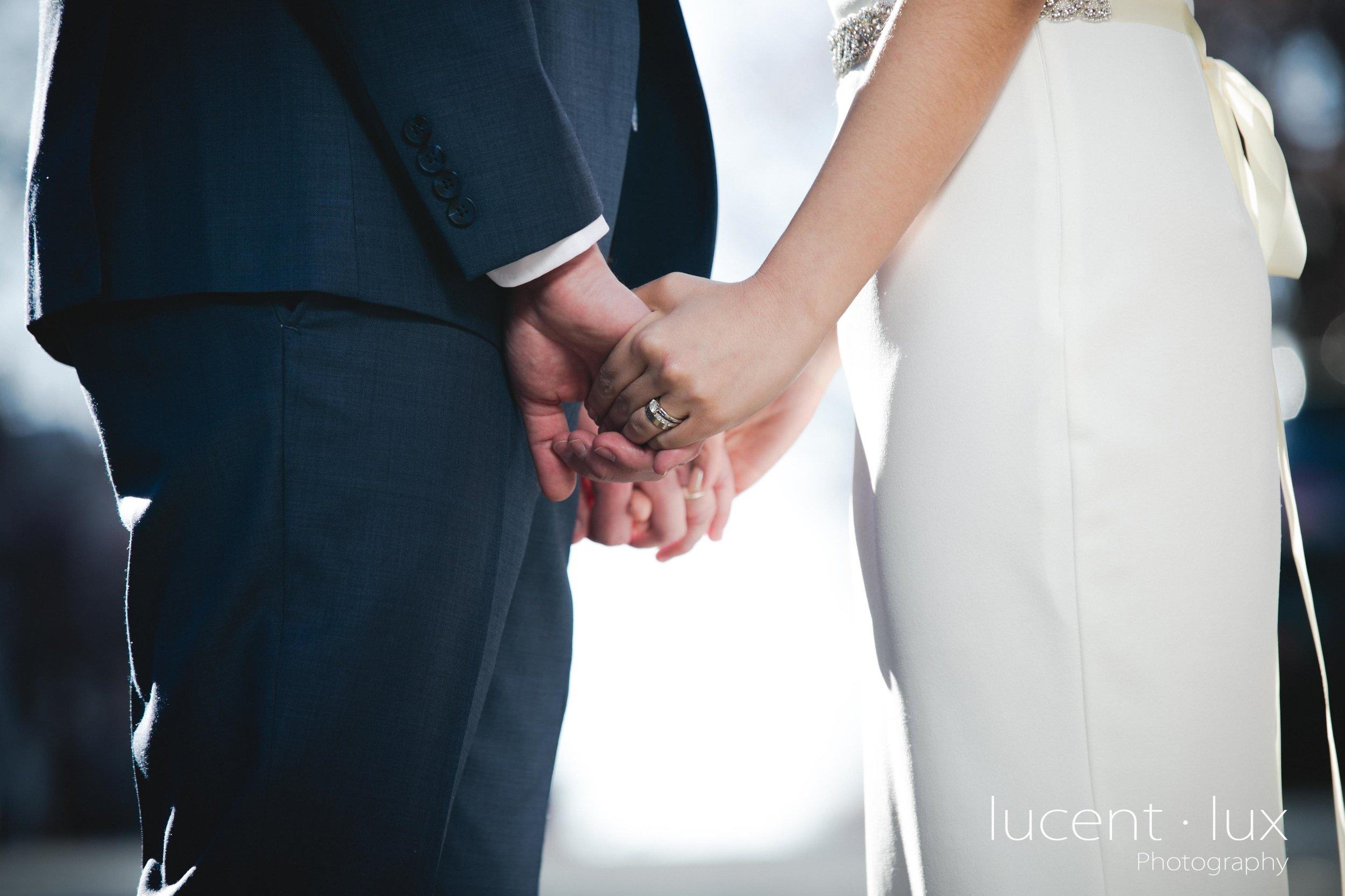 The-Athenaeum-Alexandria-DC-Wedding-Photography-Maryland-Photographer-134.jpg