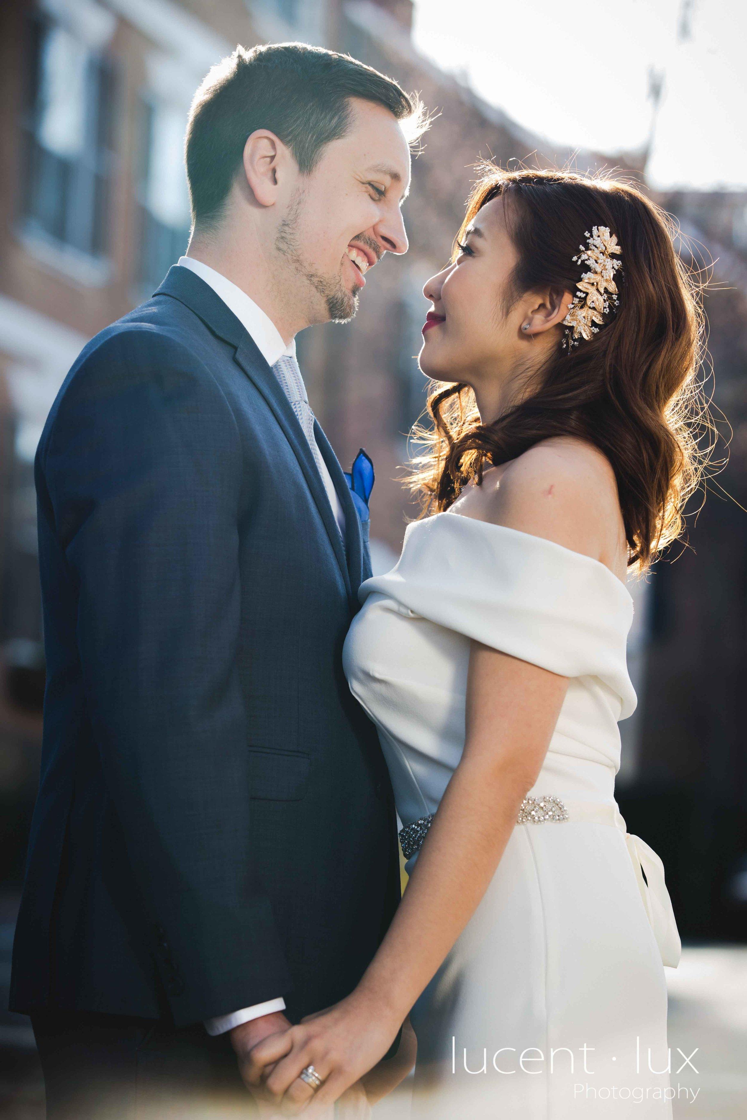 The-Athenaeum-Alexandria-DC-Wedding-Photography-Maryland-Photographer-137.jpg