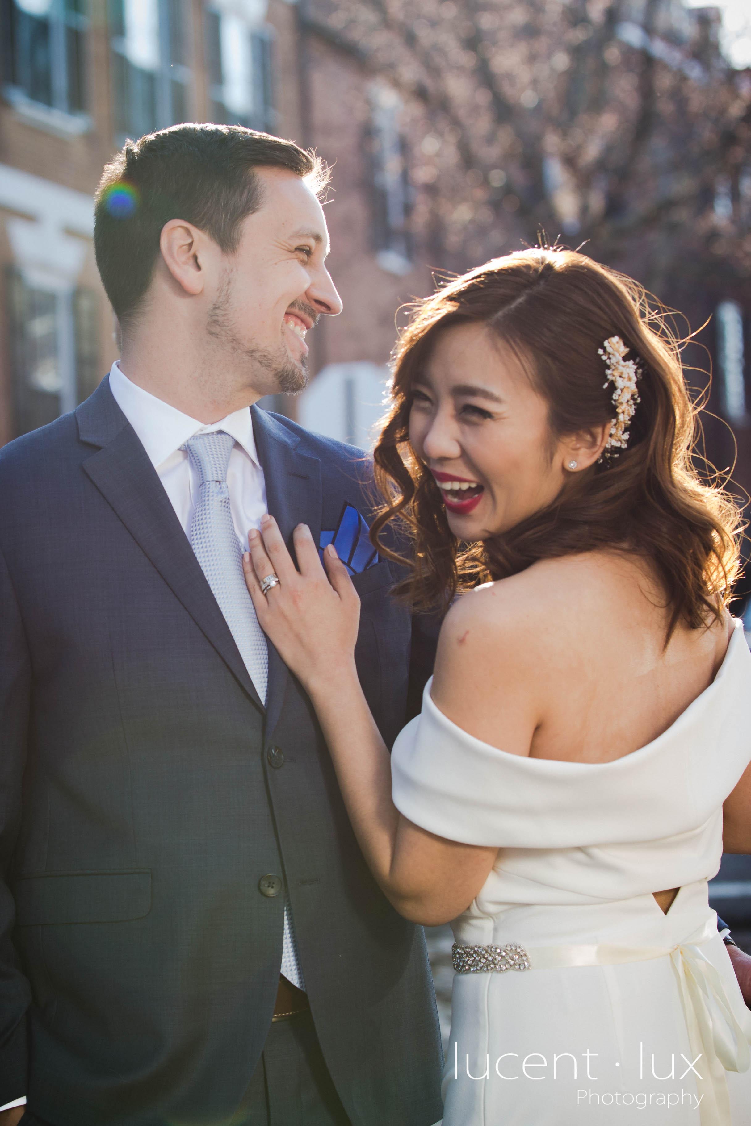 The-Athenaeum-Alexandria-DC-Wedding-Photography-Maryland-Photographer-138.jpg