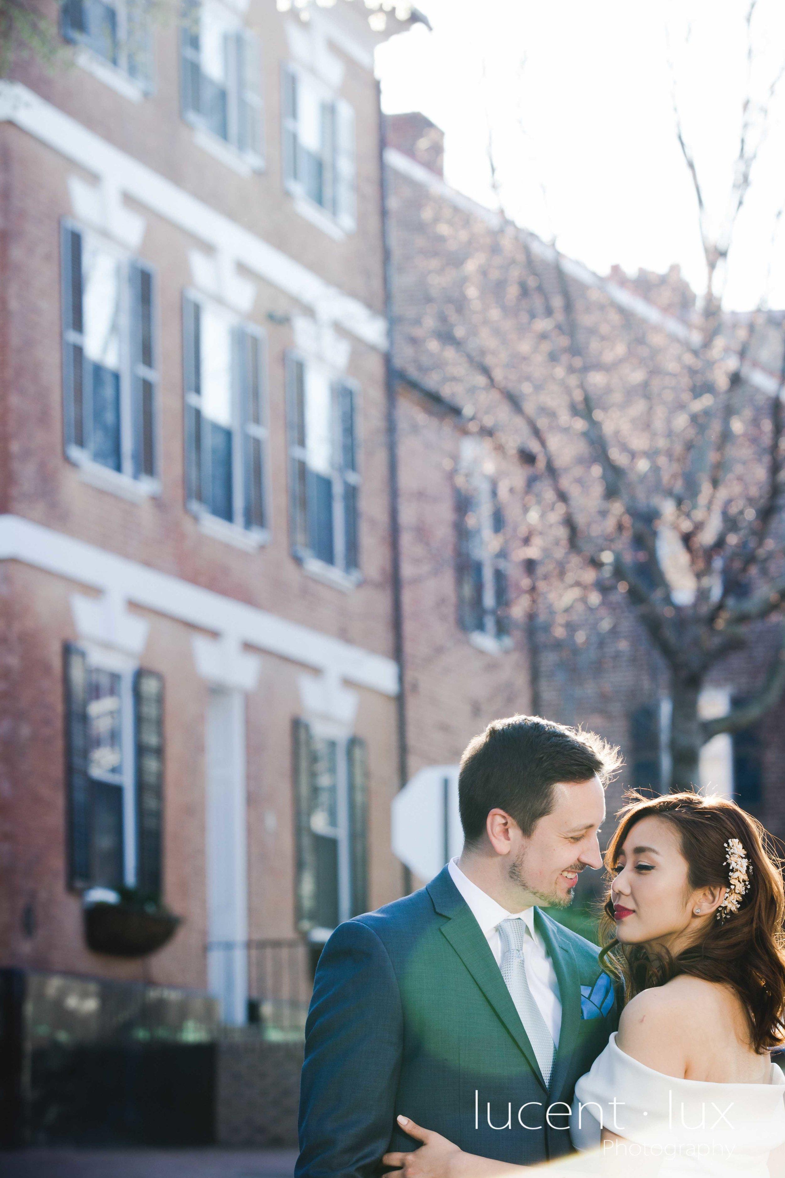 The-Athenaeum-Alexandria-DC-Wedding-Photography-Maryland-Photographer-139.jpg